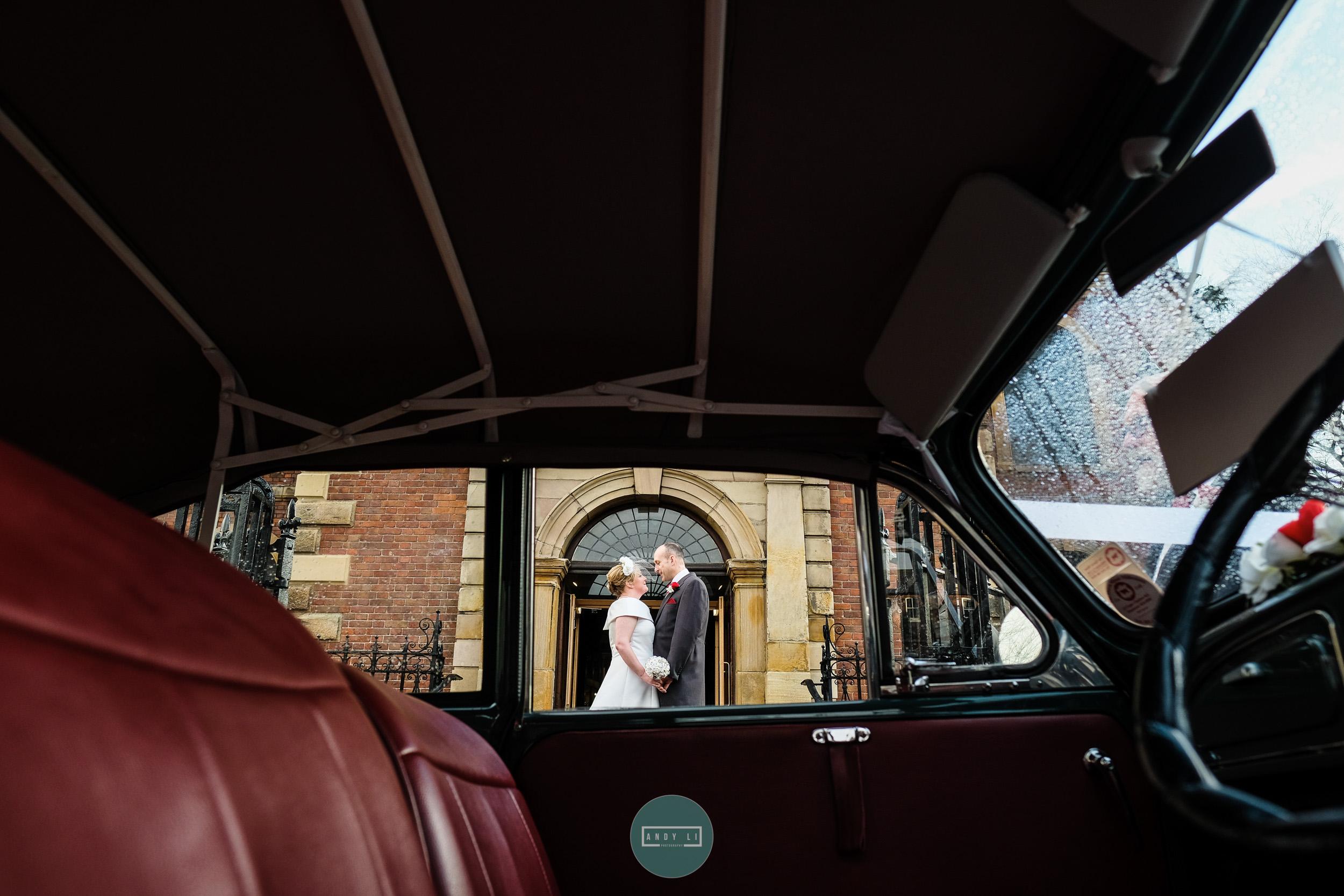 Belle Epoque Wedding Photographer-050-XPRO2874.jpg