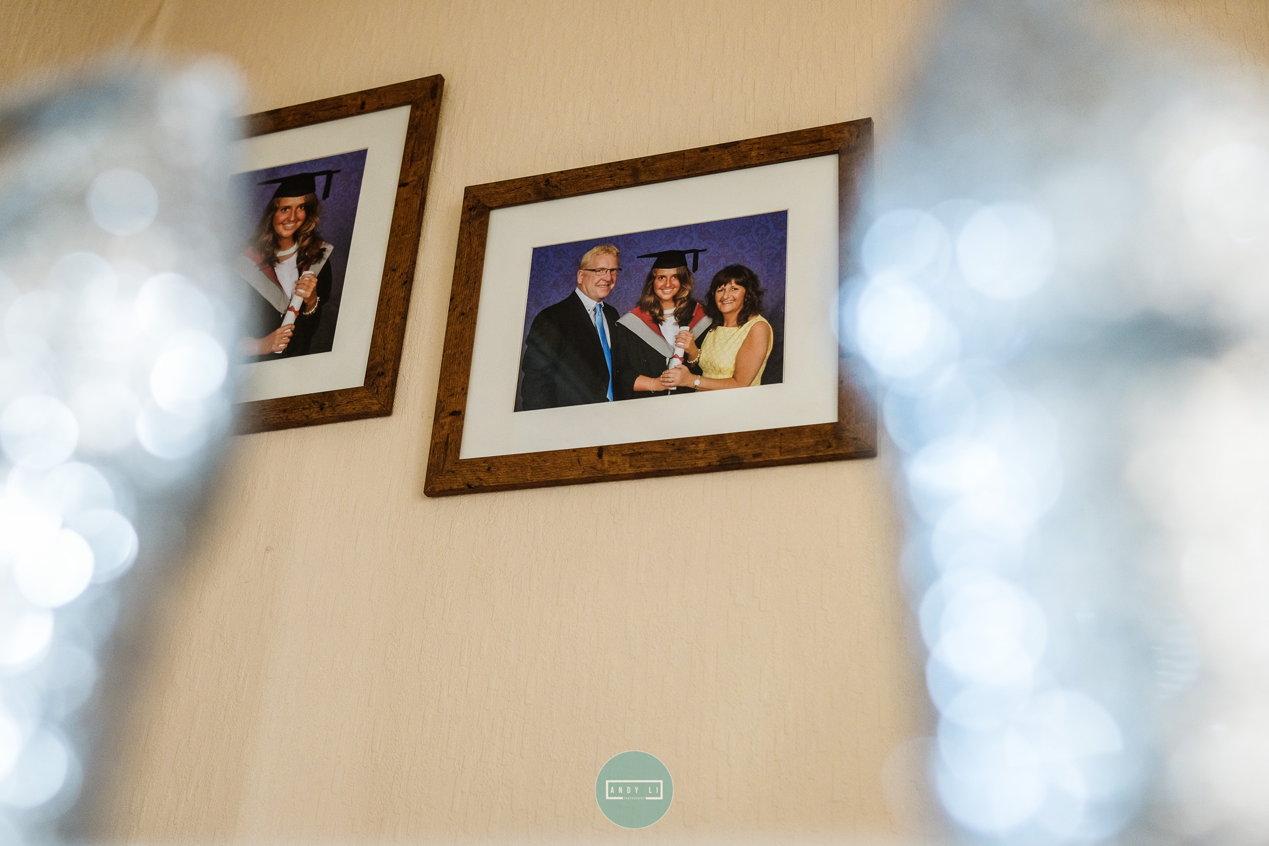 Lilleshall Hall Wedding Photographer-002-AXT21219.jpg