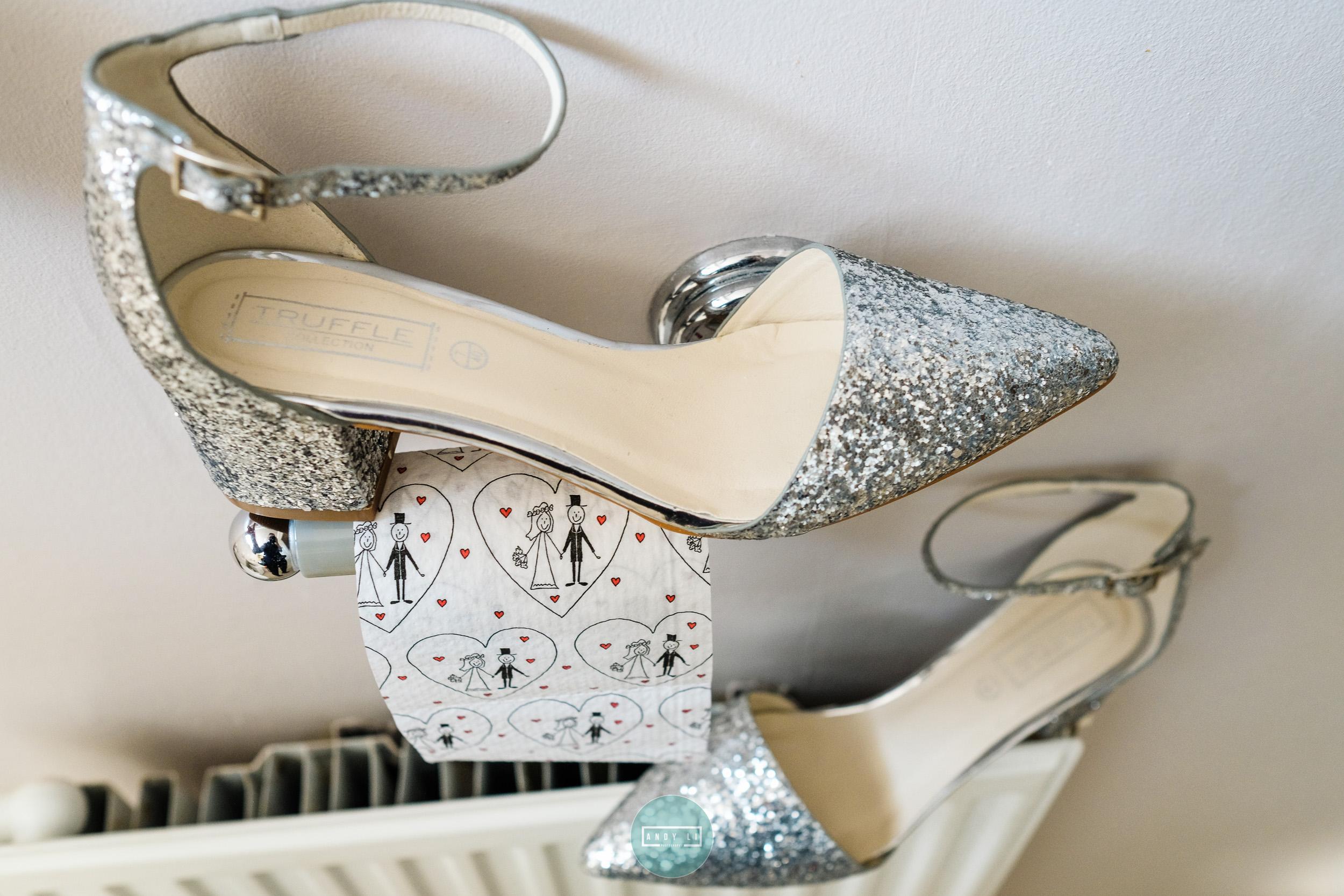 Lilleshall Hall Wedding Photographer-003-AXT21221.jpg