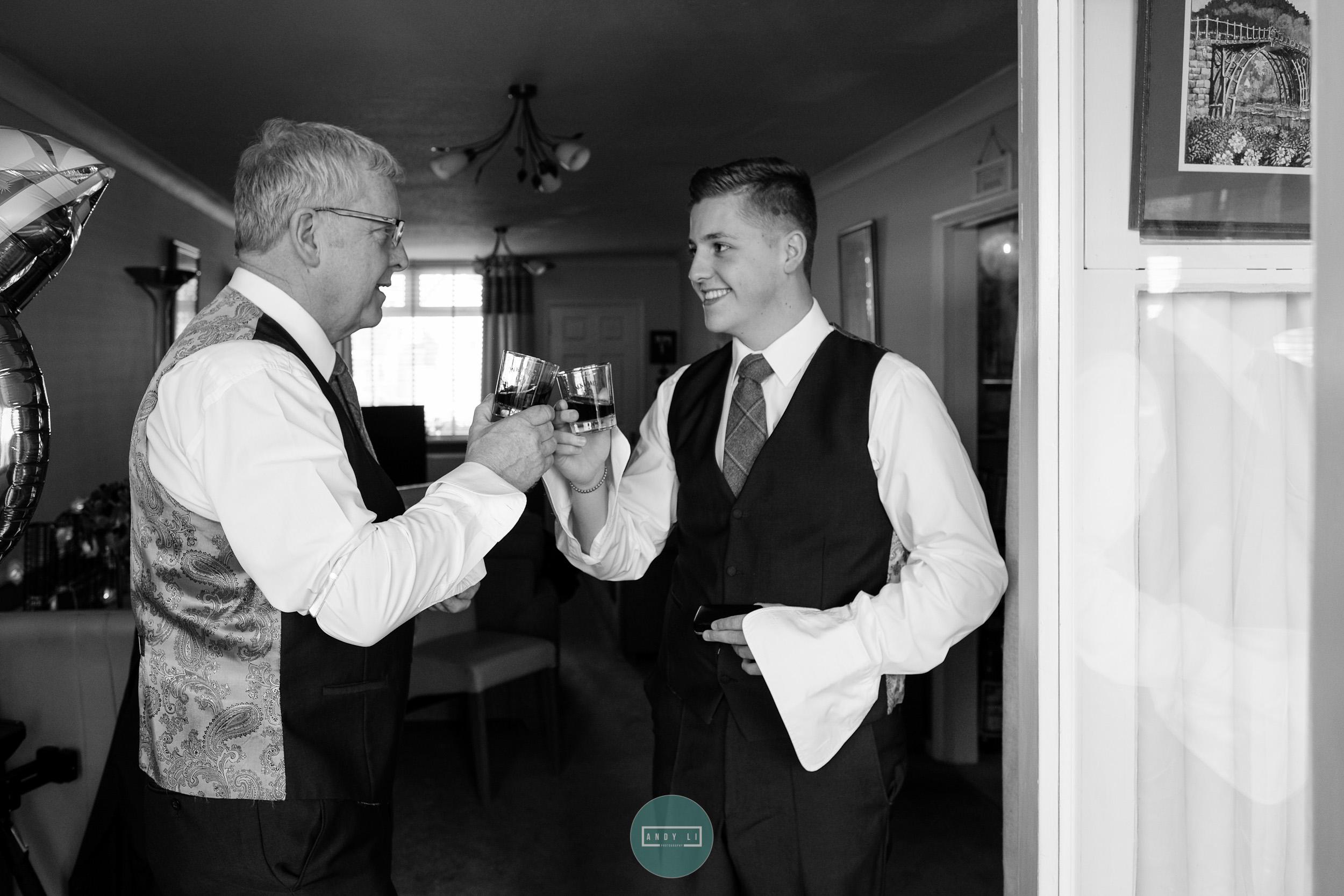 Lilleshall Hall Wedding Photographer-009-XPRO0437.jpg