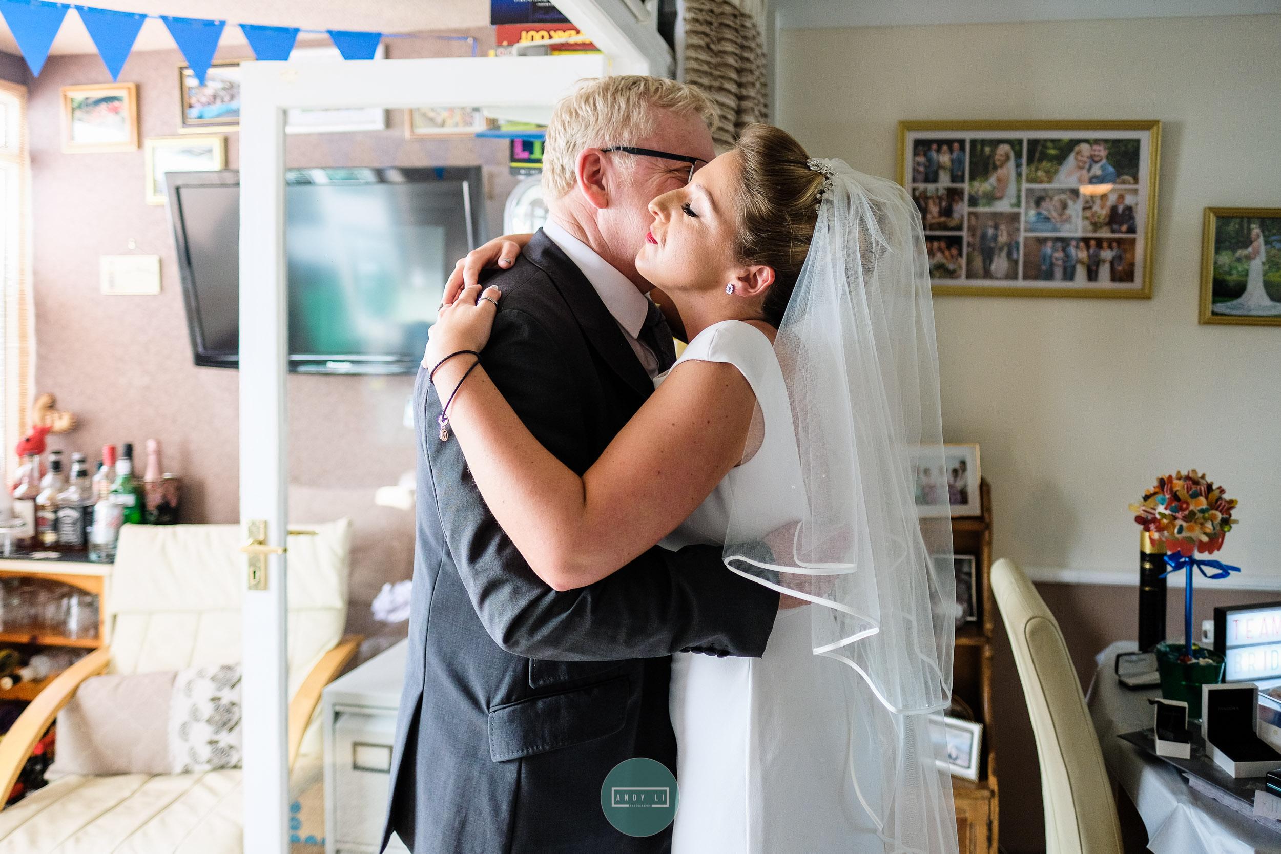 Lilleshall Hall Wedding Photographer-014-XPRO0491.jpg