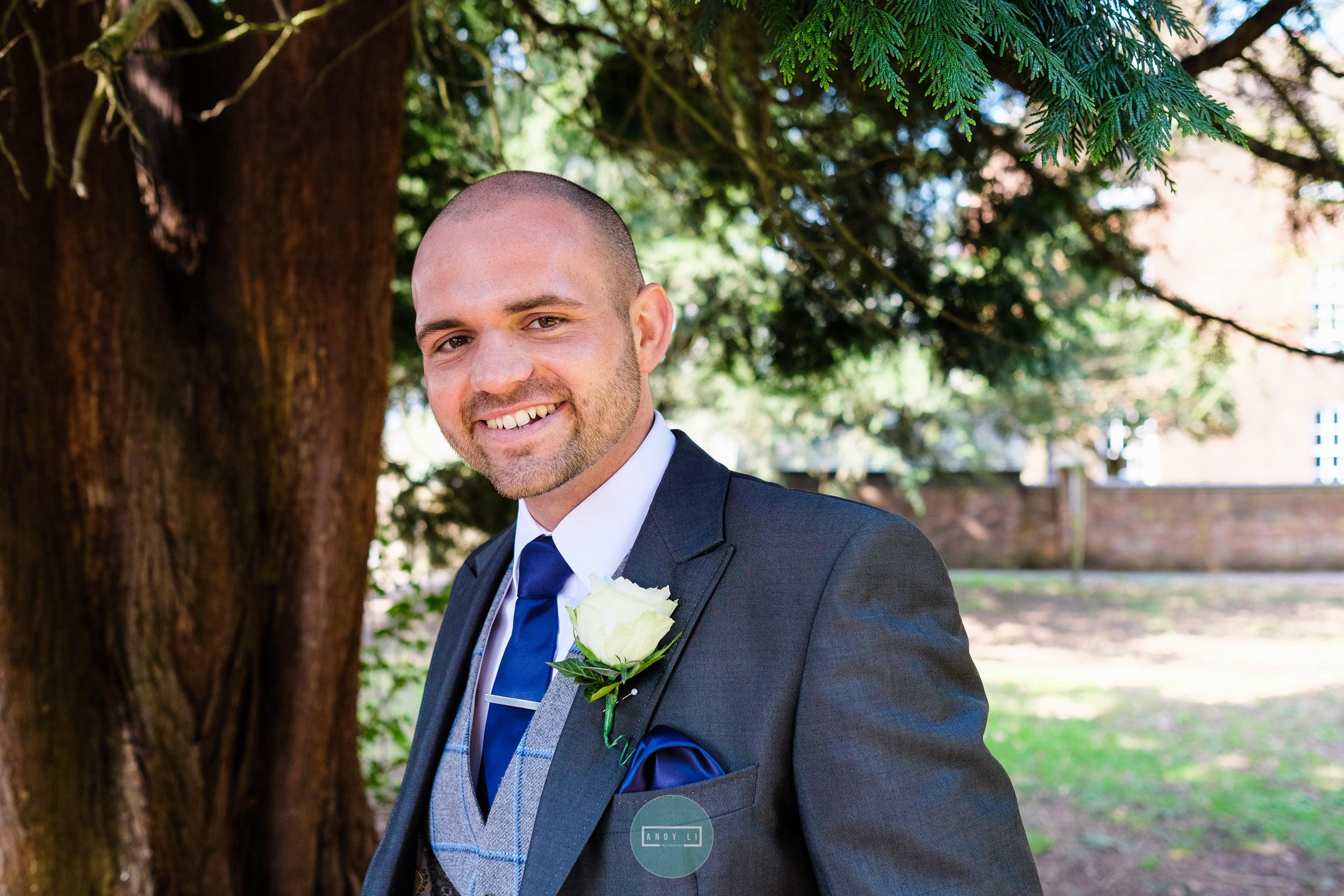 Lilleshall Hall Wedding Photographer-015-AXT21373.jpg