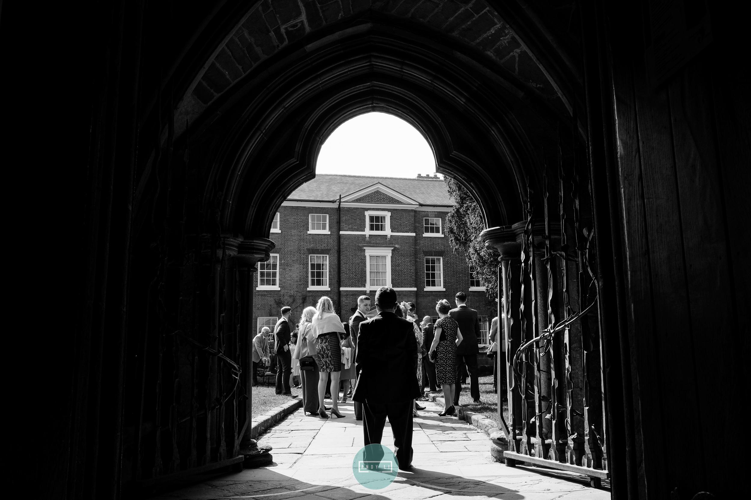 Lilleshall Hall Wedding Photographer-016-XPRO0516.jpg