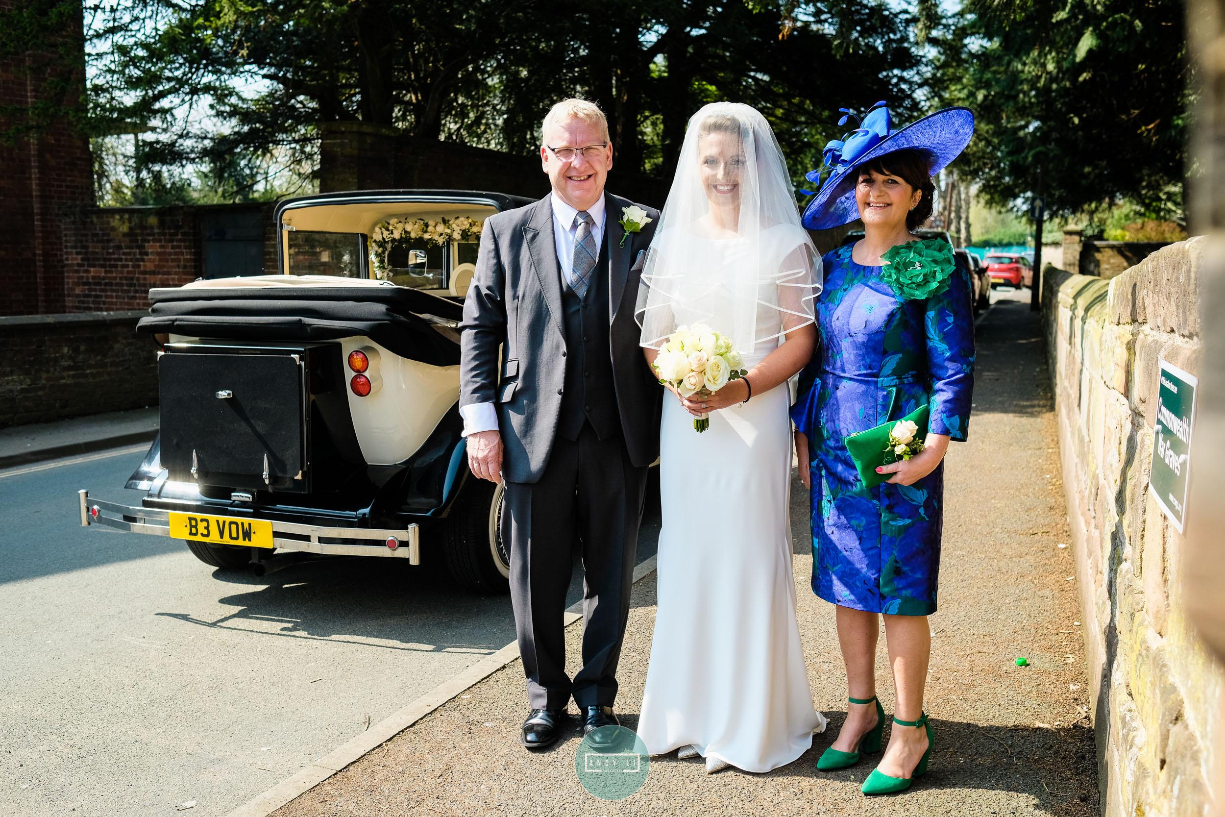 Lilleshall Hall Wedding Photographer-018-AXT21413.jpg