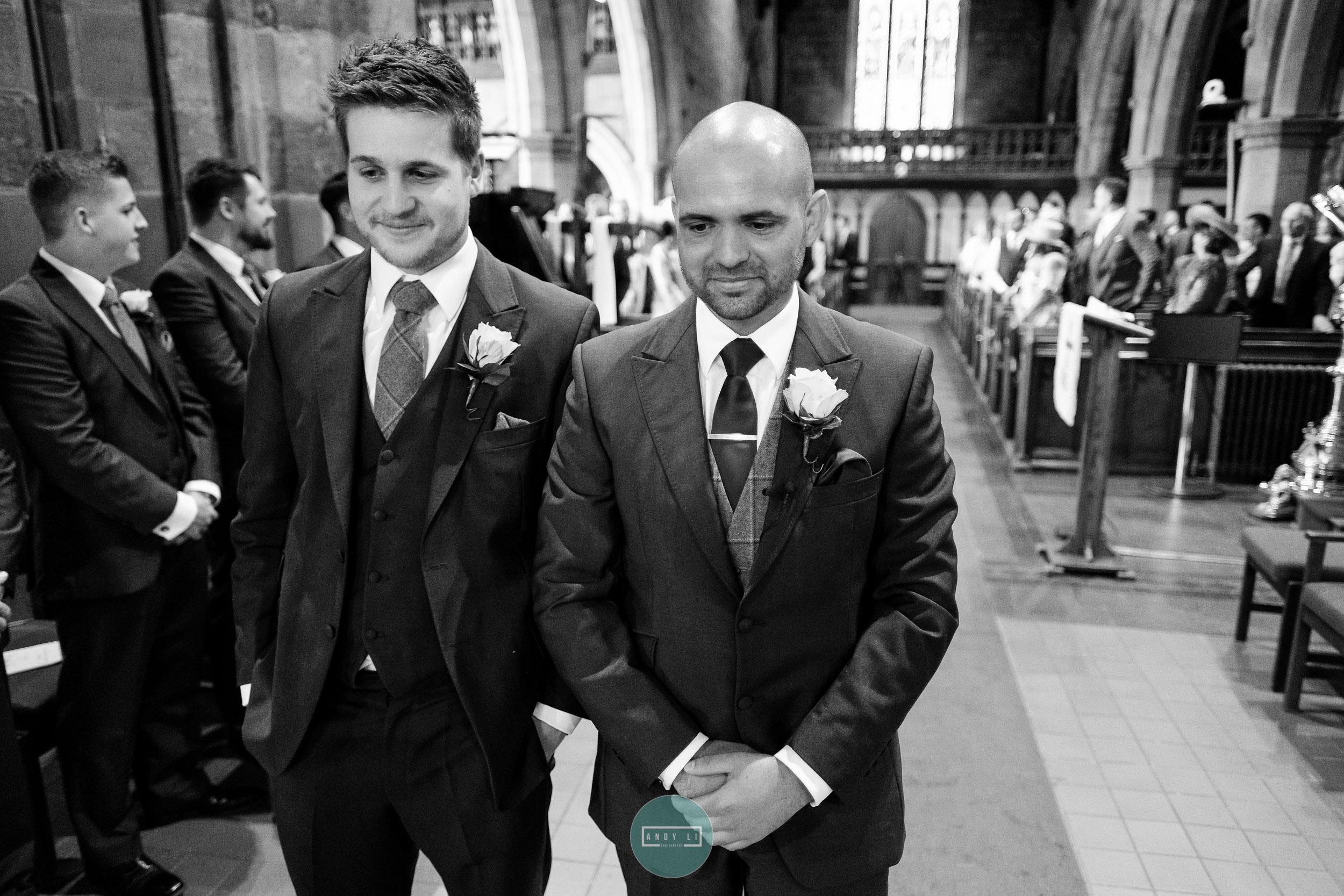 Lilleshall Hall Wedding Photographer-019-XPRO0585.jpg