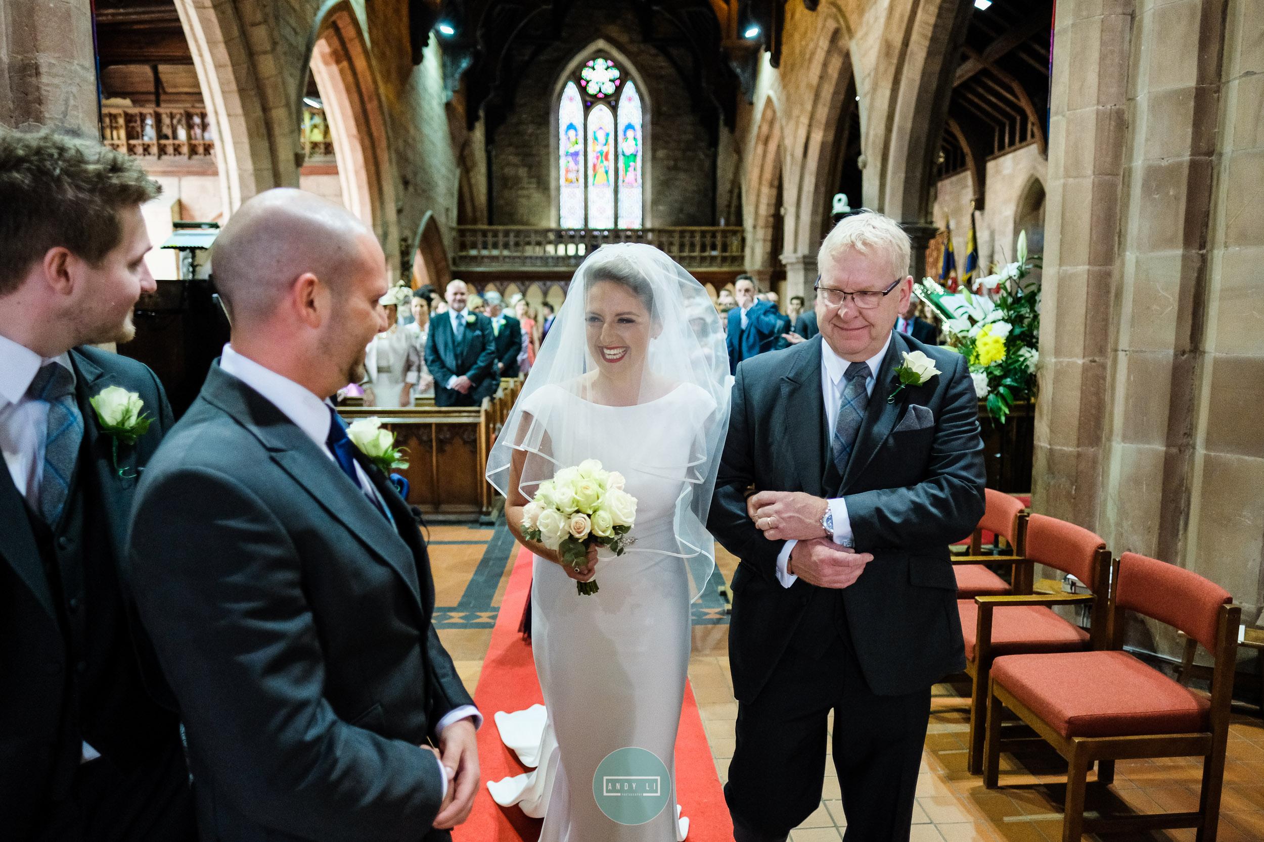 Lilleshall Hall Wedding Photographer-021-XPRO0589.jpg