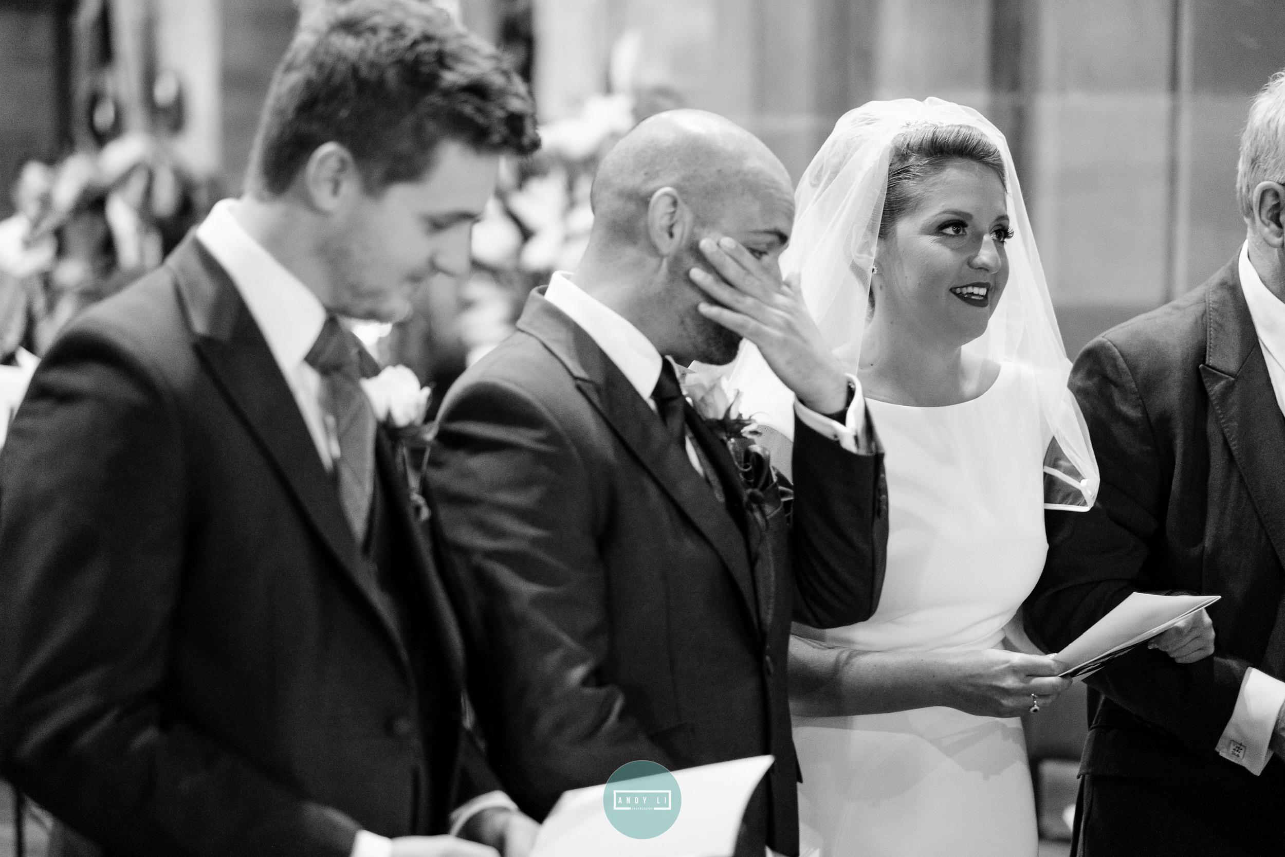 Lilleshall Hall Wedding Photographer-022-AXT21451.jpg