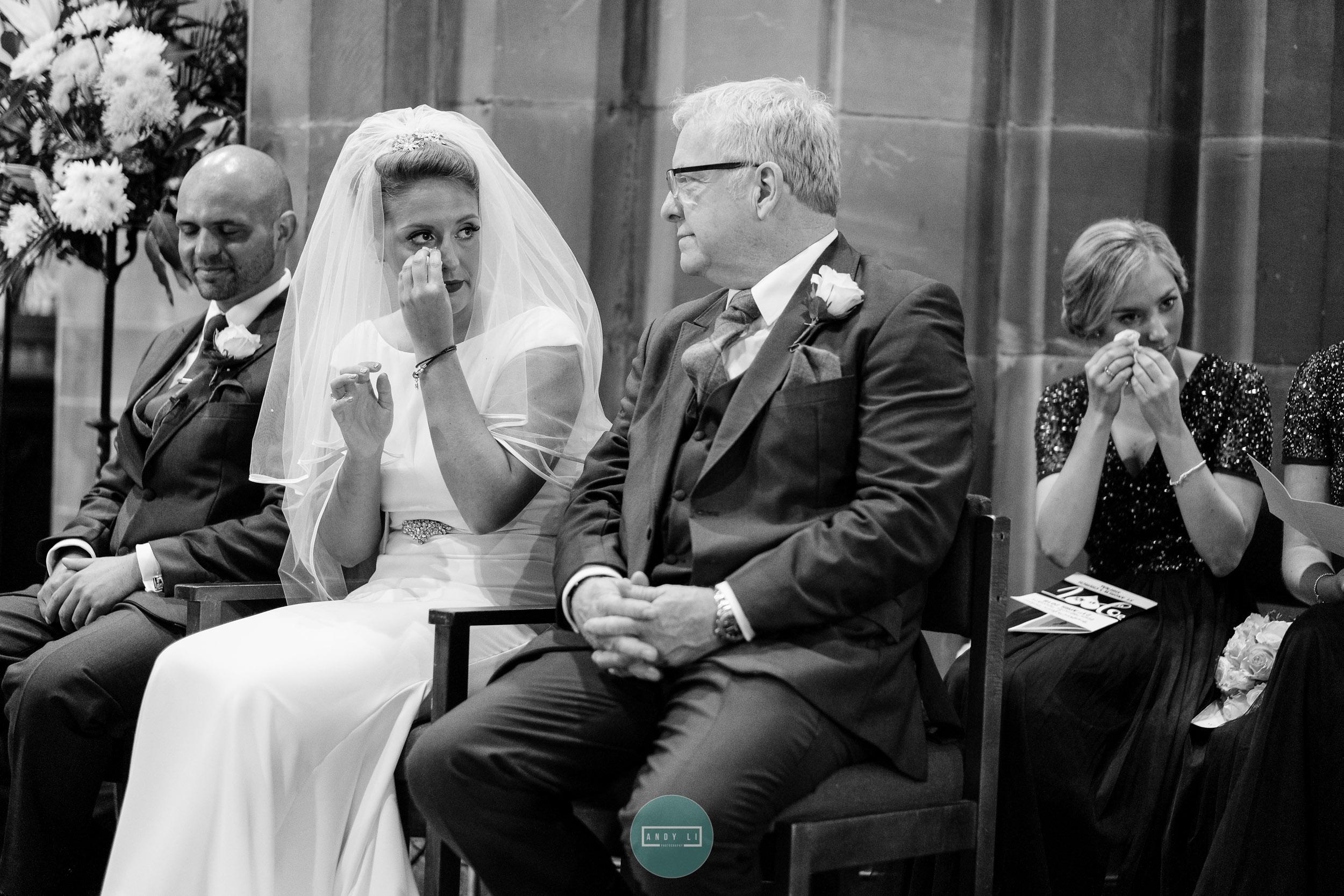 Lilleshall Hall Wedding Photographer-025-AXT21526.jpg