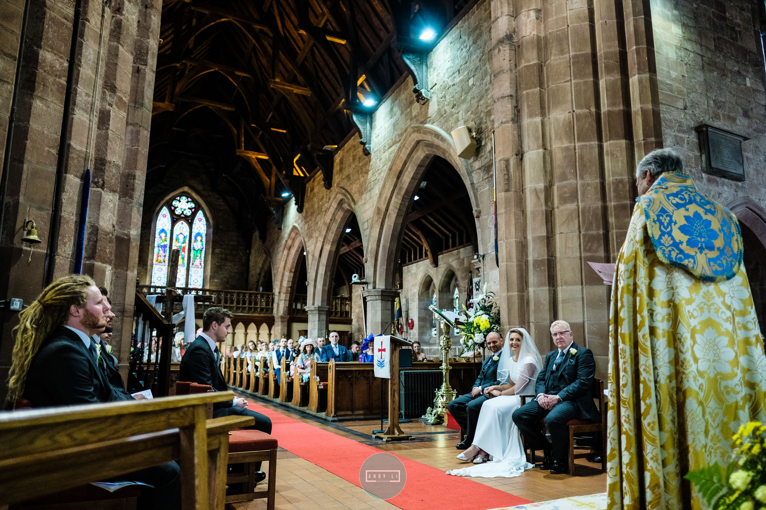 Lilleshall Hall Wedding Photographer-027-XPRO0663.jpg