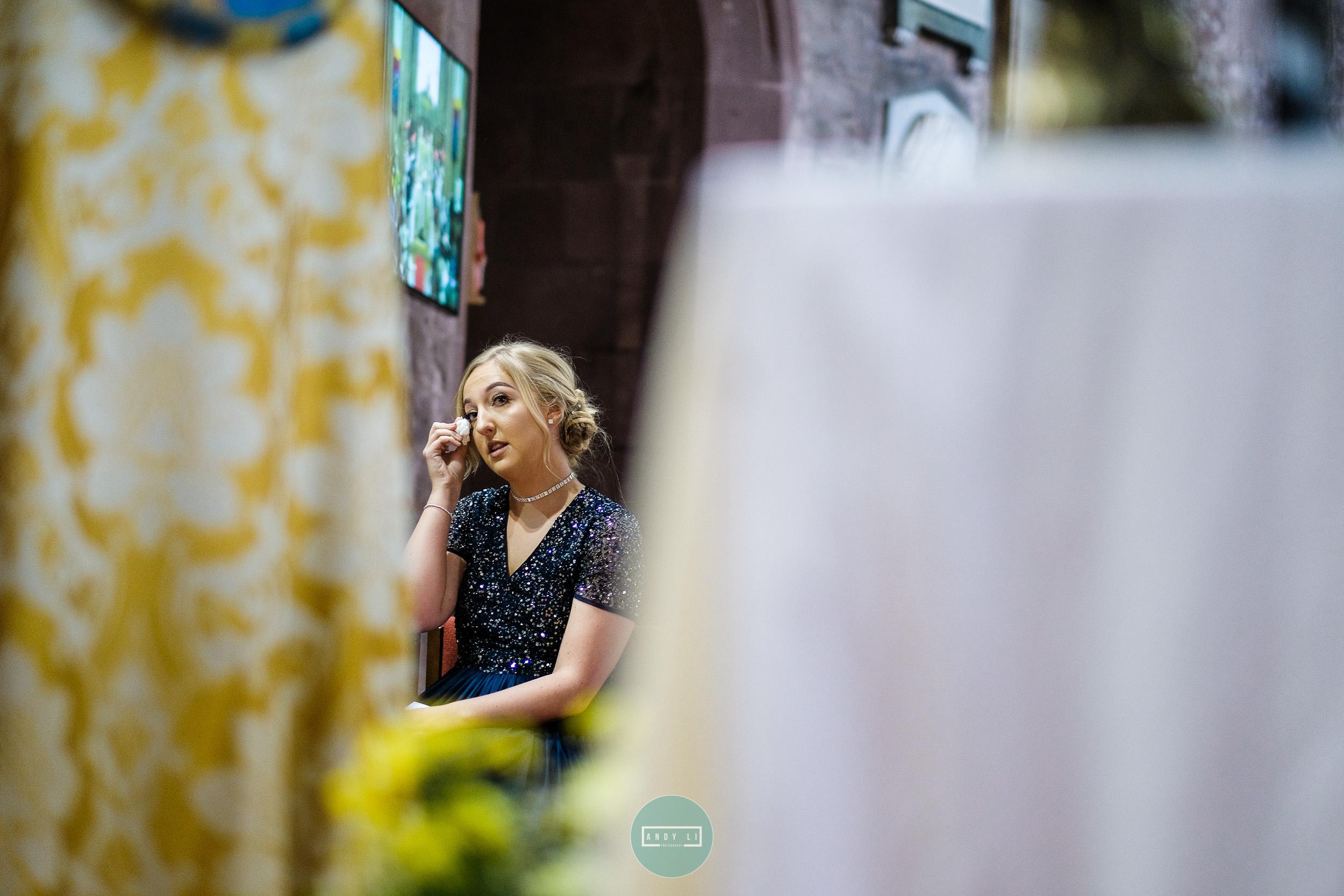 Lilleshall Hall Wedding Photographer-028-AXT21595.jpg