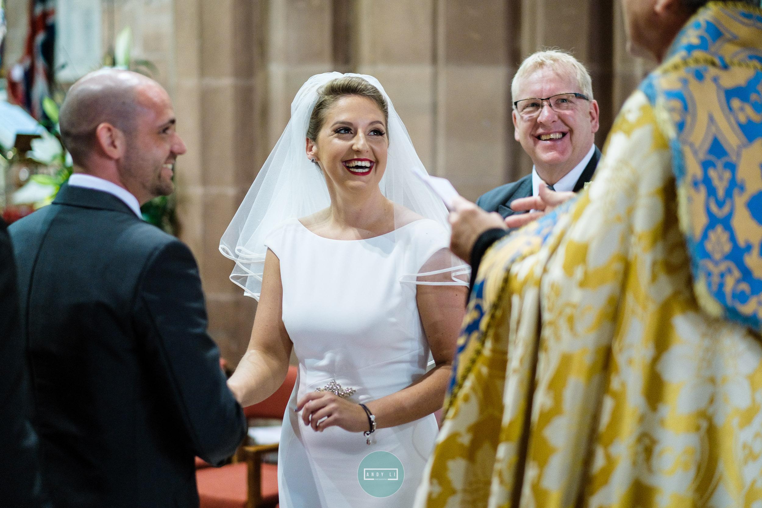 Lilleshall Hall Wedding Photographer-029-AXT21600.jpg