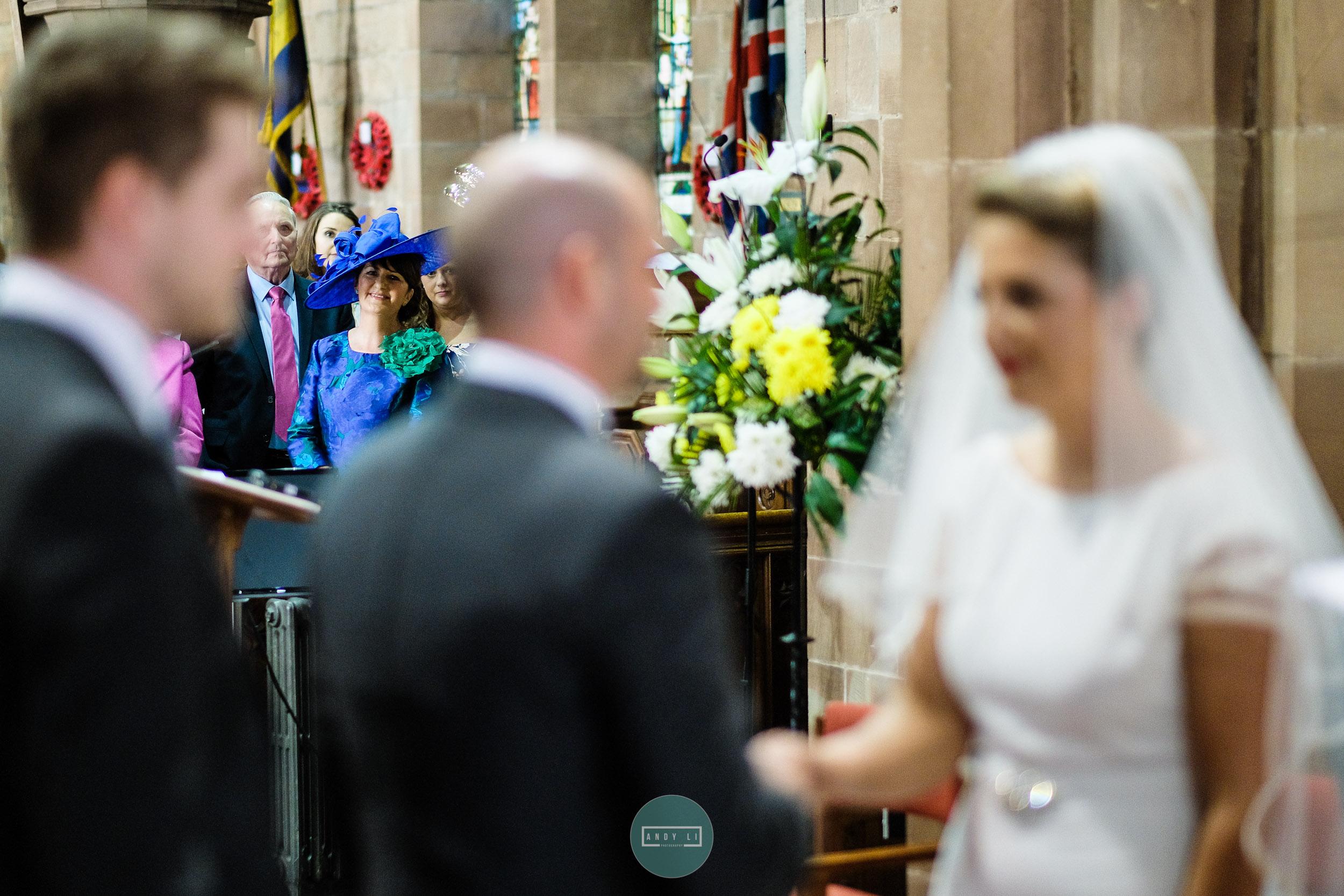 Lilleshall Hall Wedding Photographer-030-AXT21613.jpg