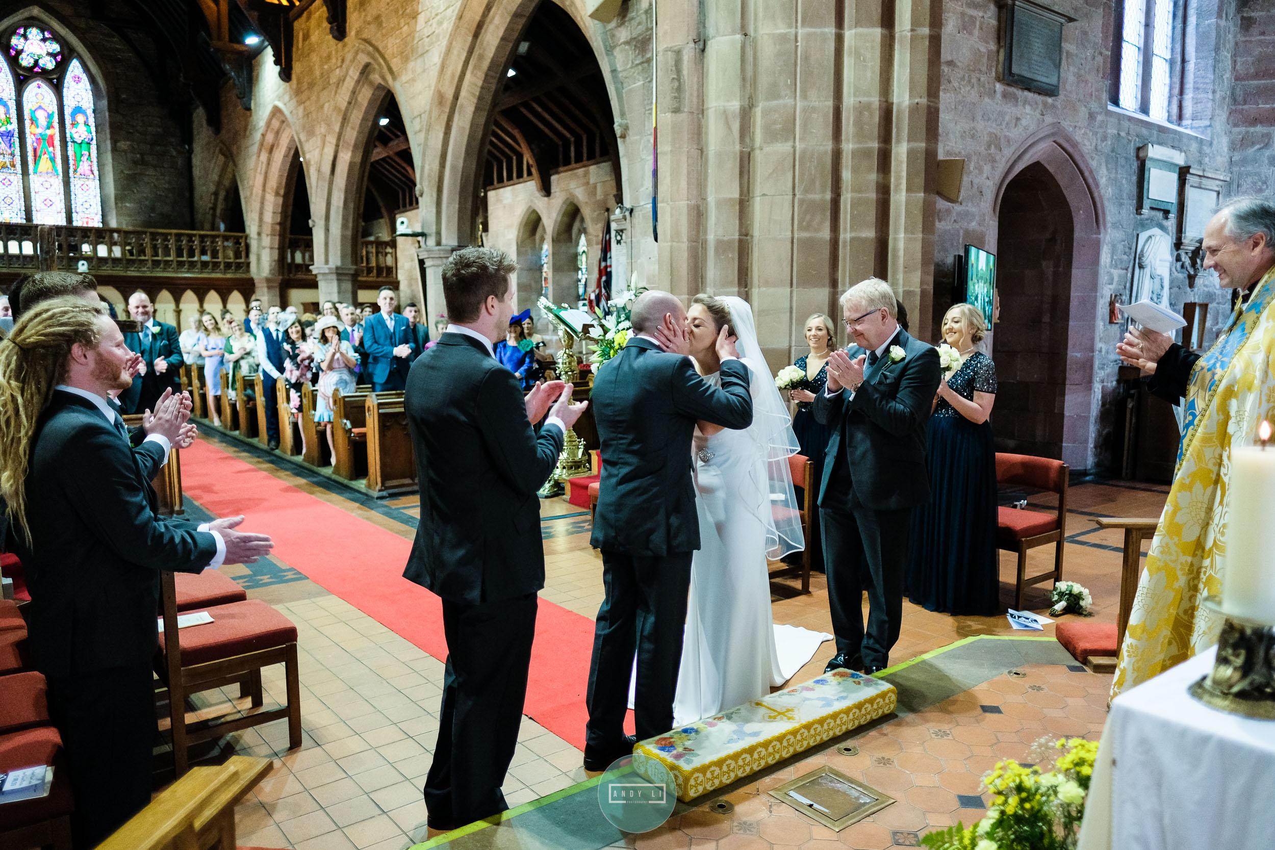 Lilleshall Hall Wedding Photographer-031-XPRO0709.jpg
