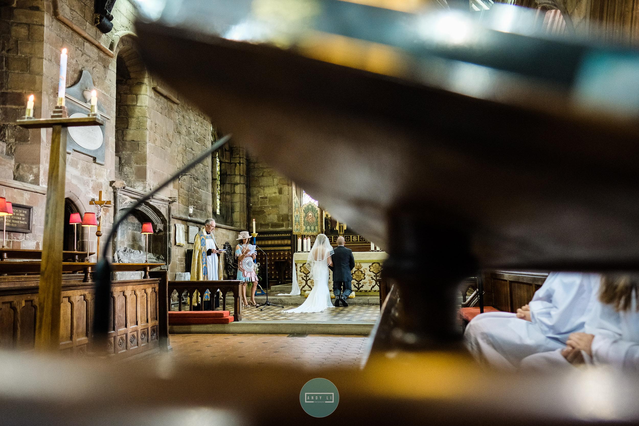 Lilleshall Hall Wedding Photographer-033-XPRO0751.jpg