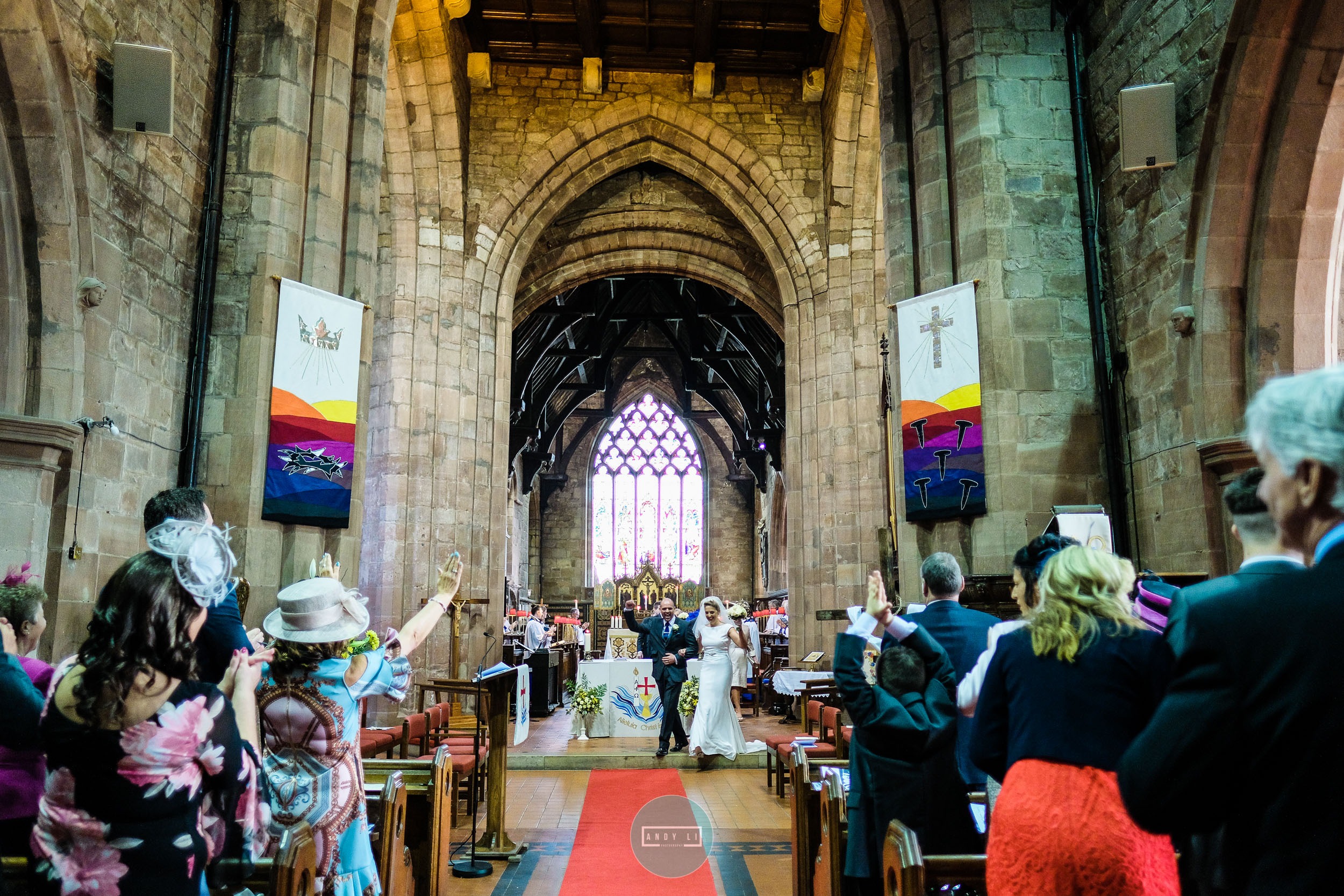 Lilleshall Hall Wedding Photographer-037-XPRO0794.jpg