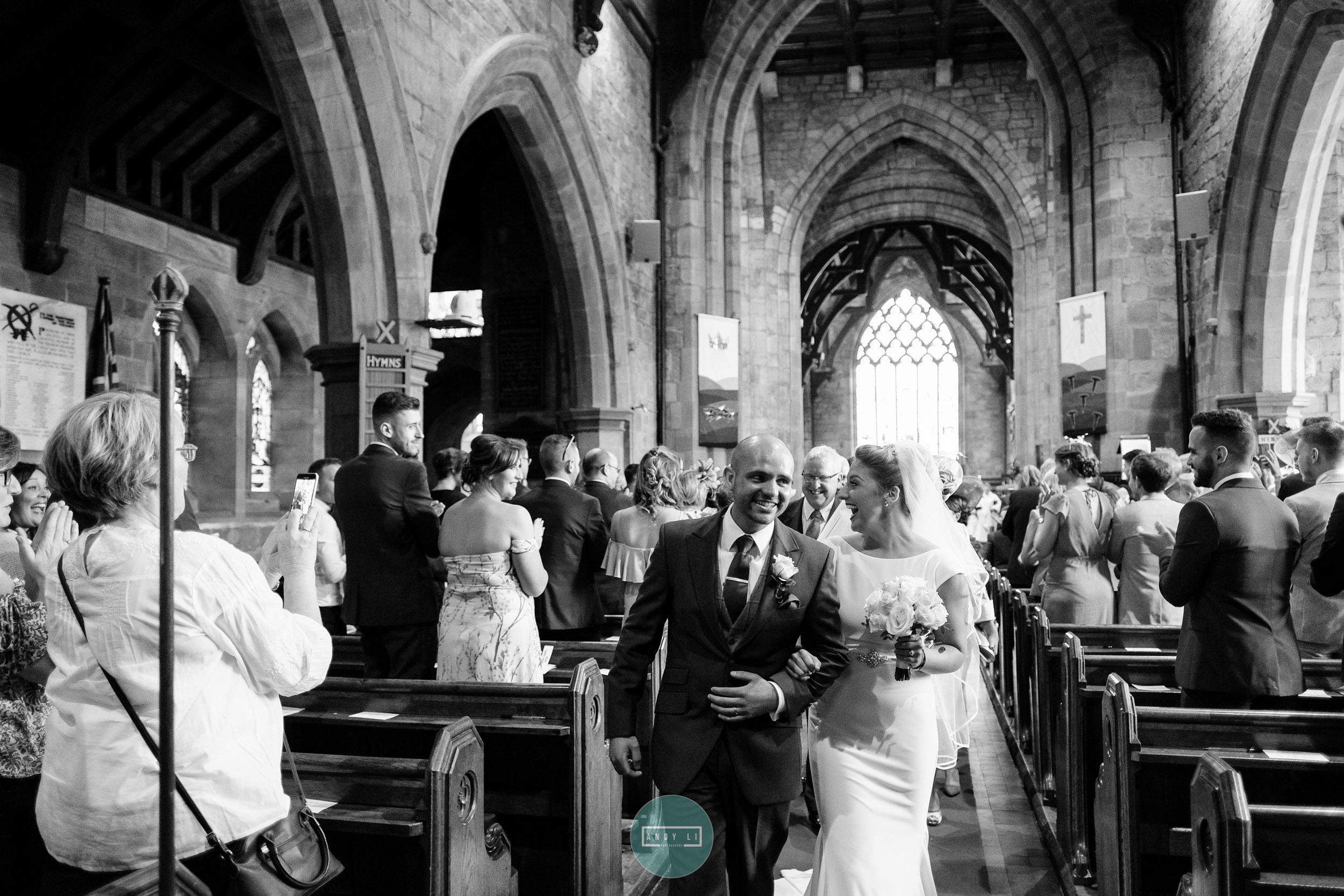 Lilleshall Hall Wedding Photographer-038-XPRO0803.jpg