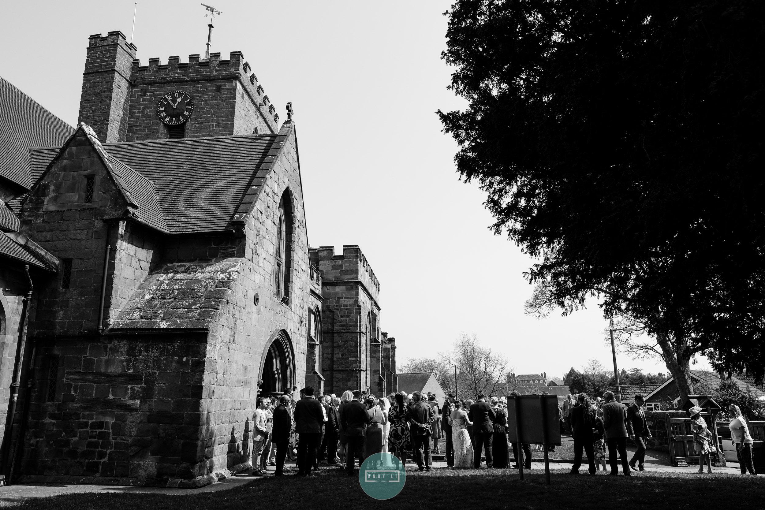 Lilleshall Hall Wedding Photographer-039-XPRO0835.jpg