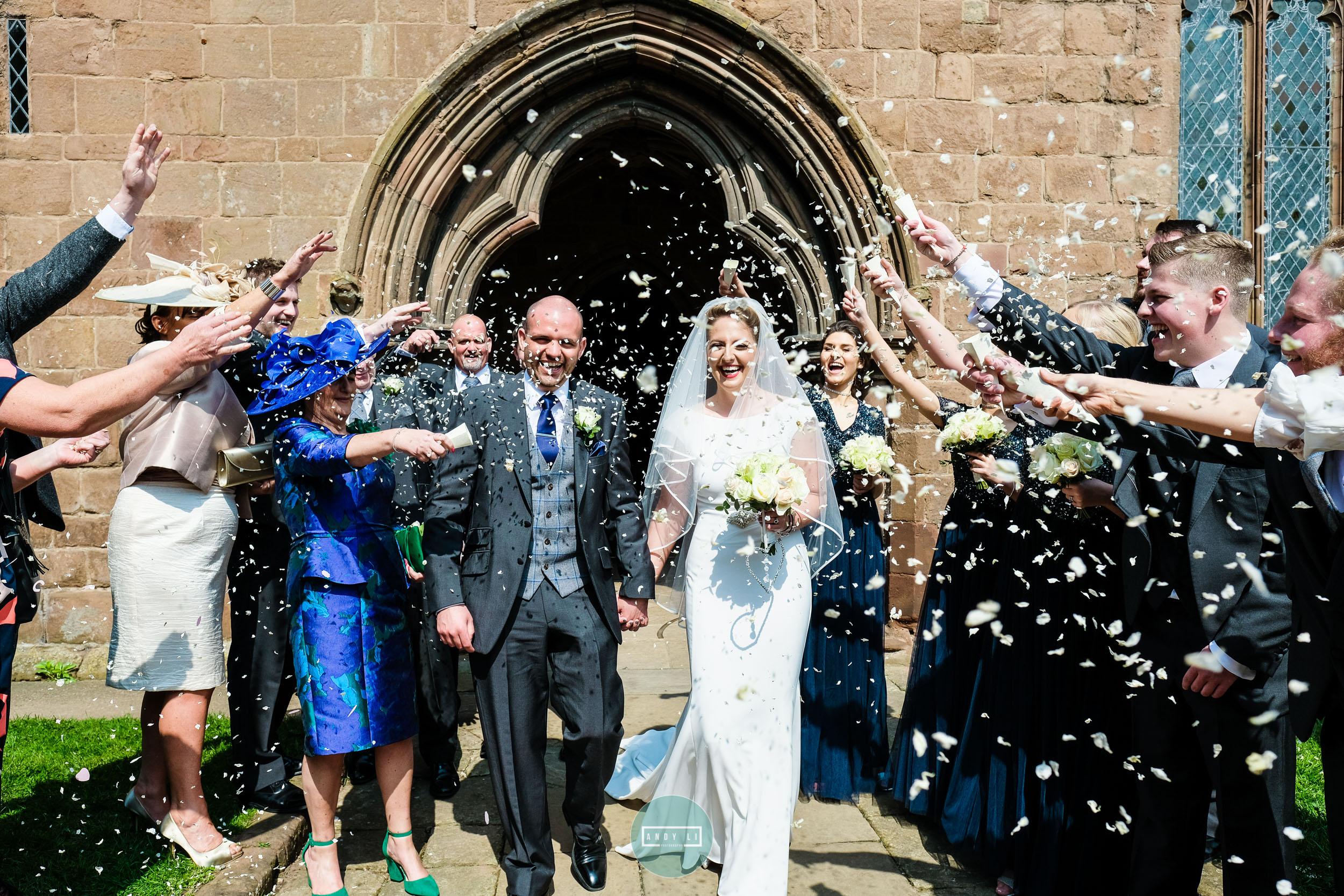 Lilleshall Hall Wedding Photographer-040-XPRO0847.jpg