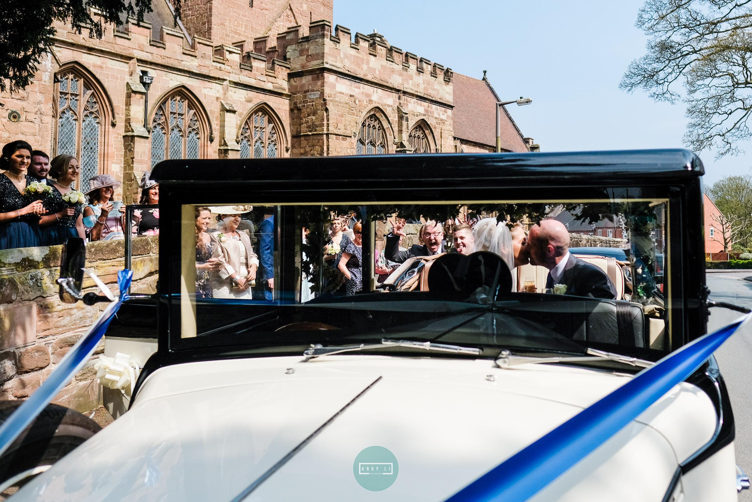 Lilleshall Hall Wedding Photographer-042-XPRO0970.jpg