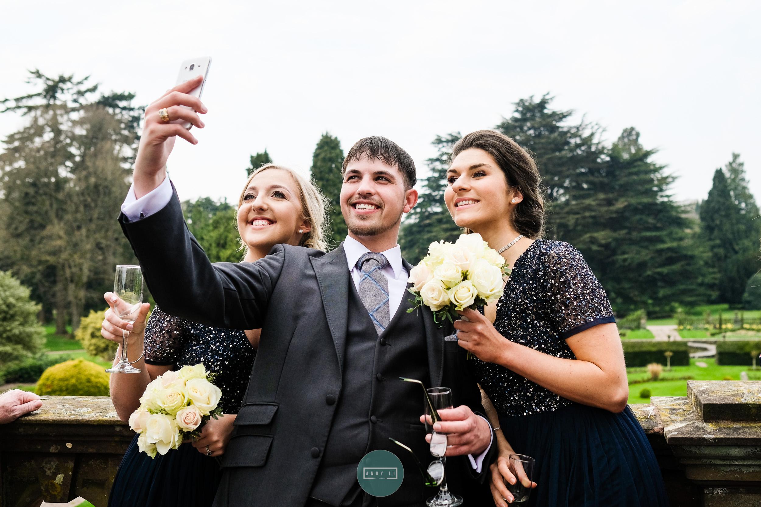 Lilleshall Hall Wedding Photographer-043-AXT21813.jpg