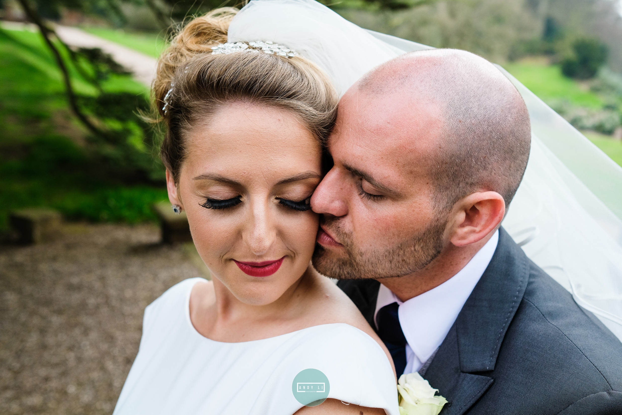 Lilleshall Hall Wedding Photographer-045-AXT21891.jpg