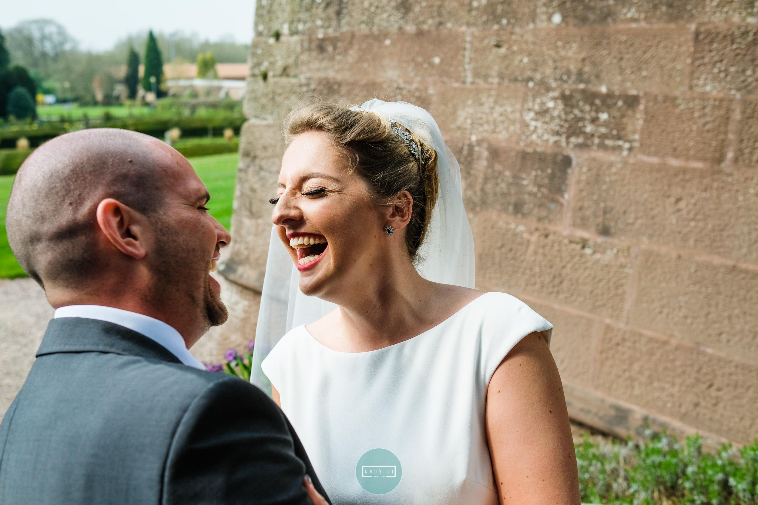 Lilleshall Hall Wedding Photographer-048-AXT21905.jpg