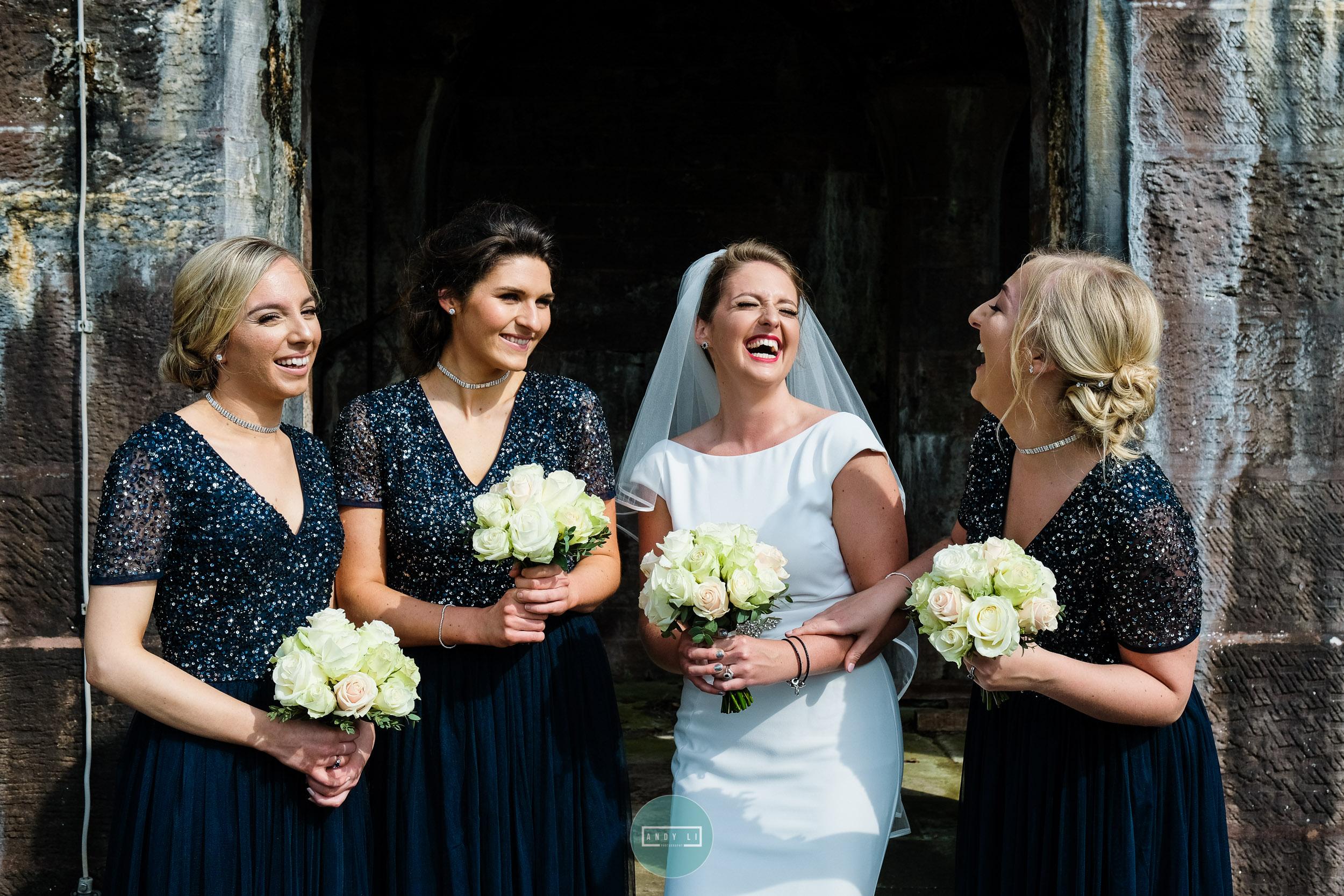 Lilleshall Hall Wedding Photographer-052-AXT22089.jpg