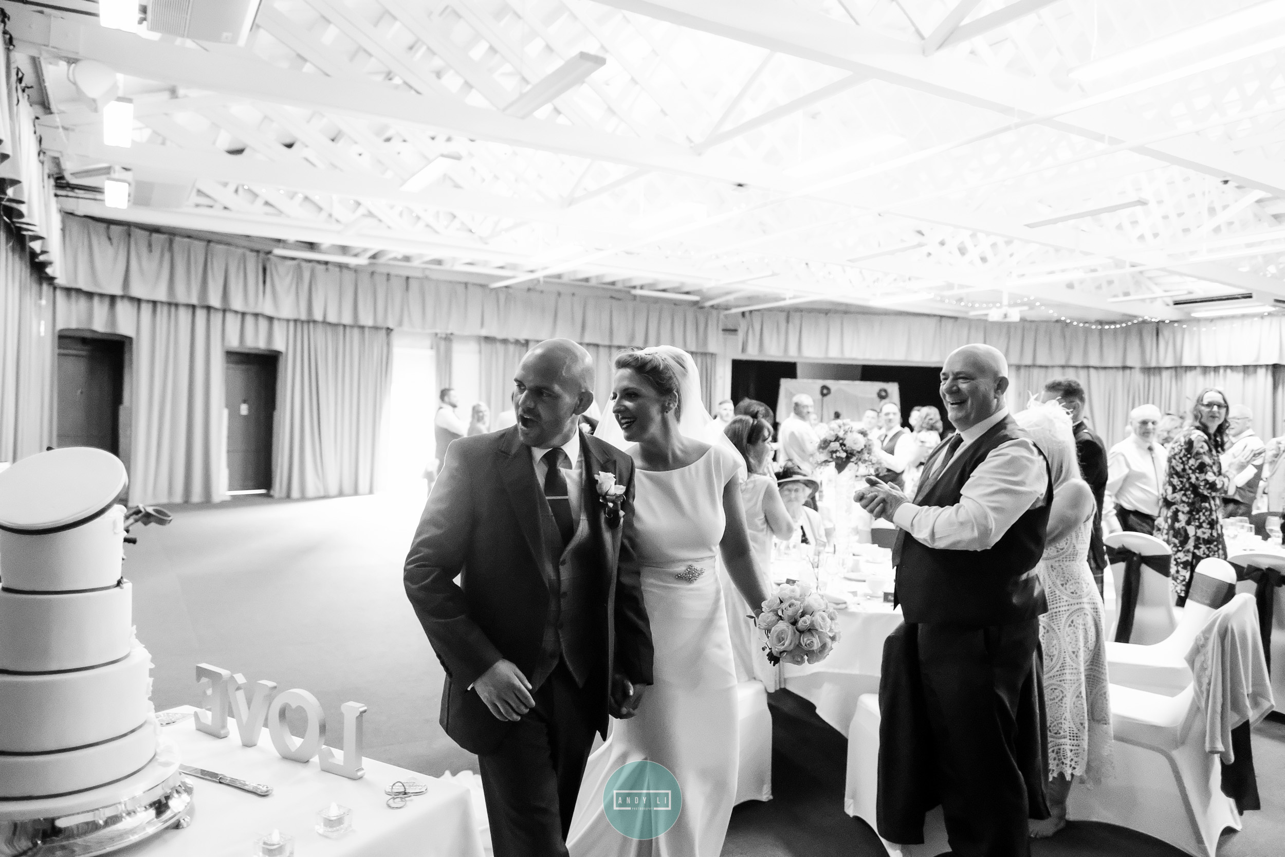 Lilleshall Hall Wedding Photographer-056-XPRO1279.jpg