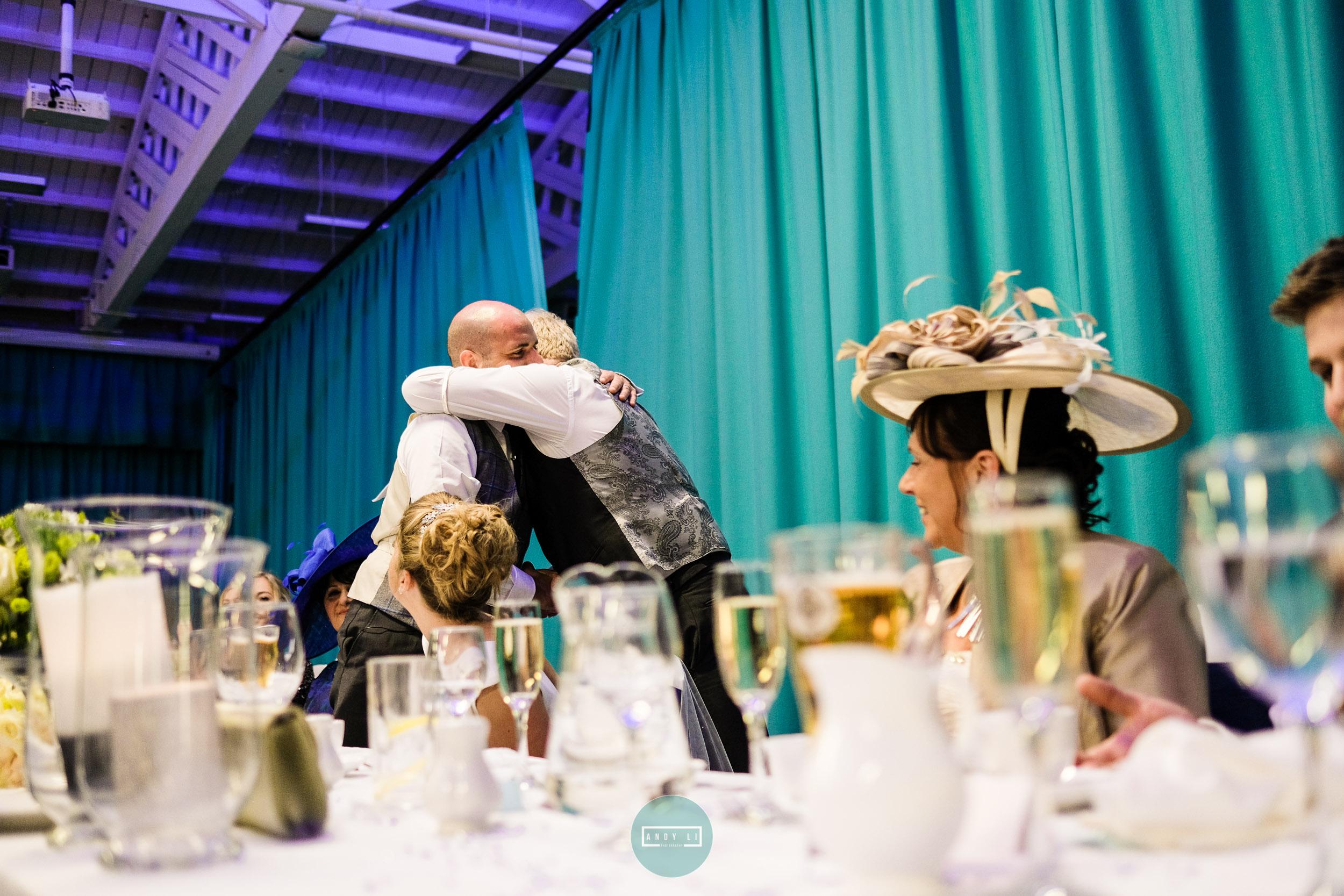 Lilleshall Hall Wedding Photographer-058-AXT22215.jpg