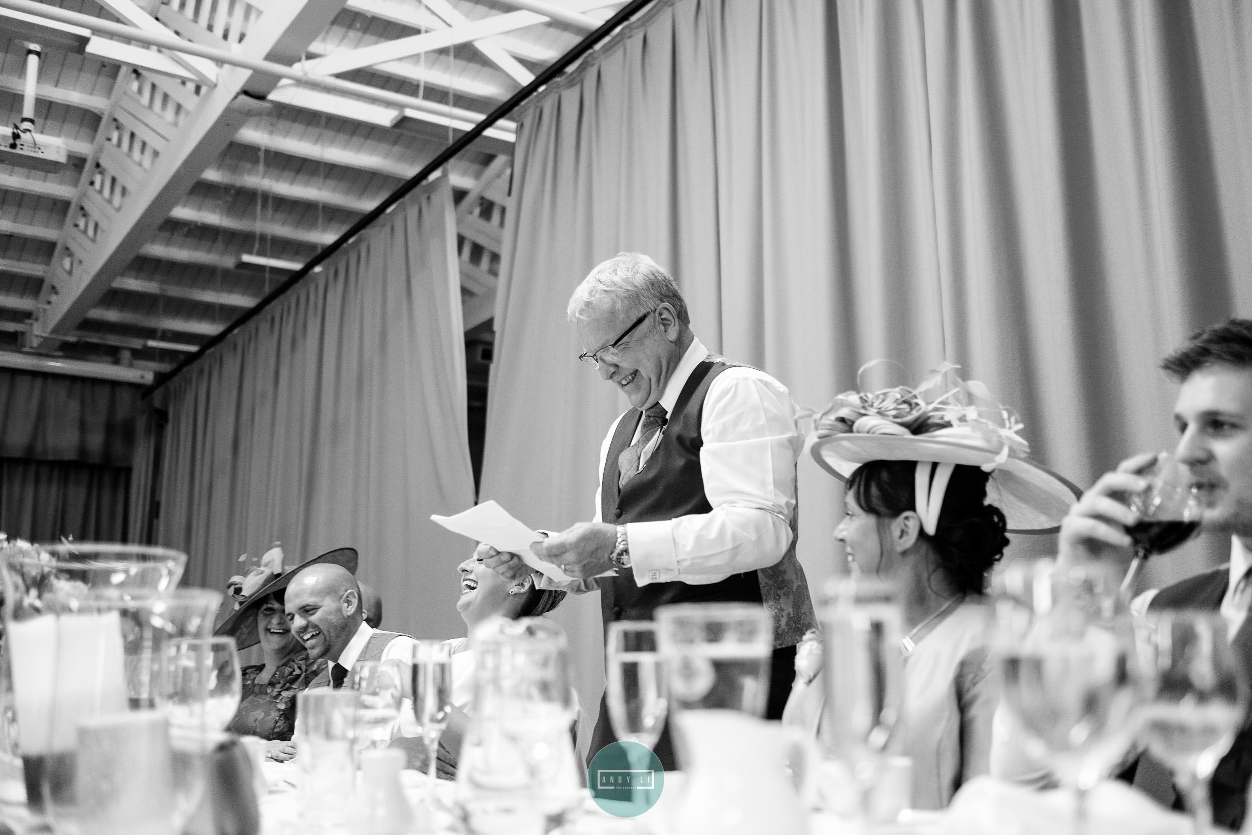 Lilleshall Hall Wedding Photographer-059-AXT22222.jpg