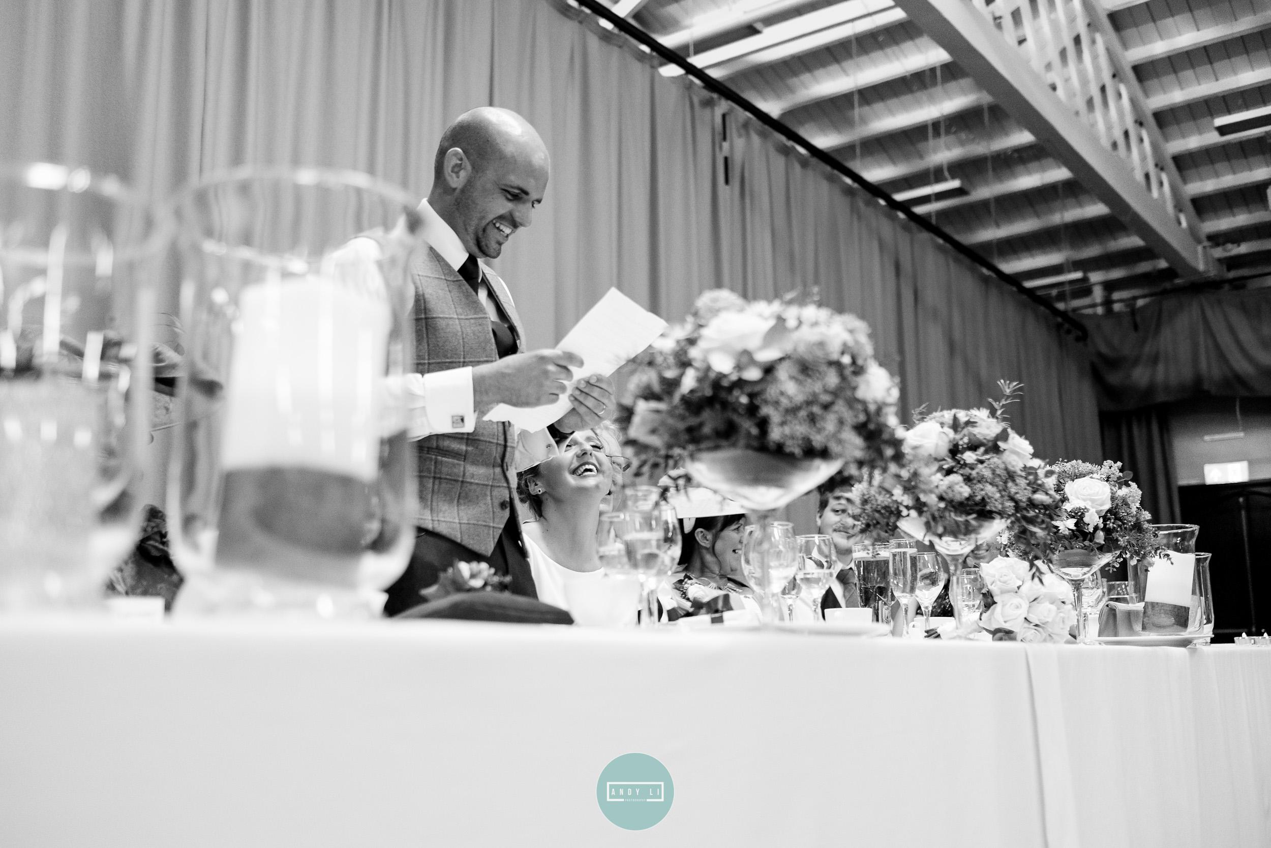 Lilleshall Hall Wedding Photographer-060-AXT22250.jpg