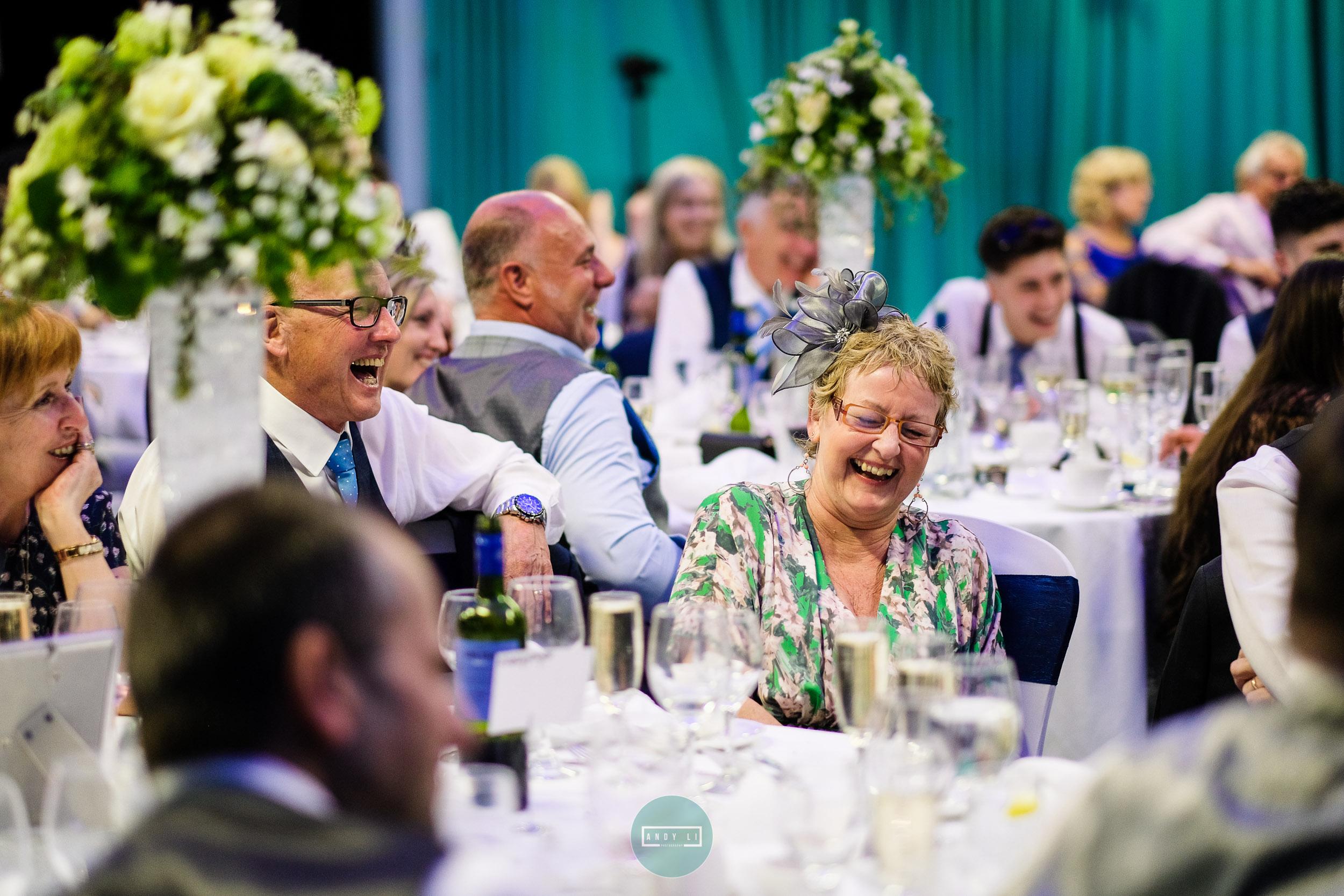 Lilleshall Hall Wedding Photographer-063-XPRO1395.jpg