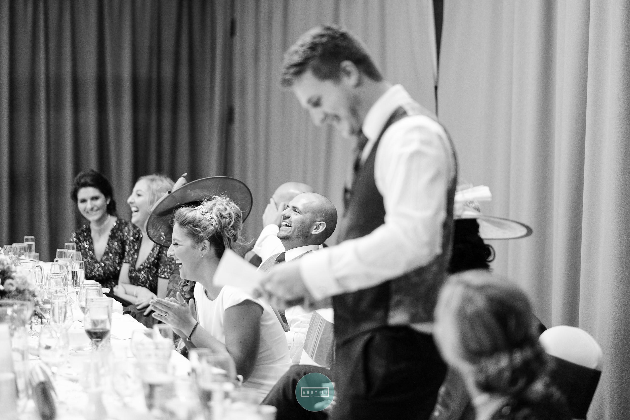 Lilleshall Hall Wedding Photographer-062-XPRO1382.jpg