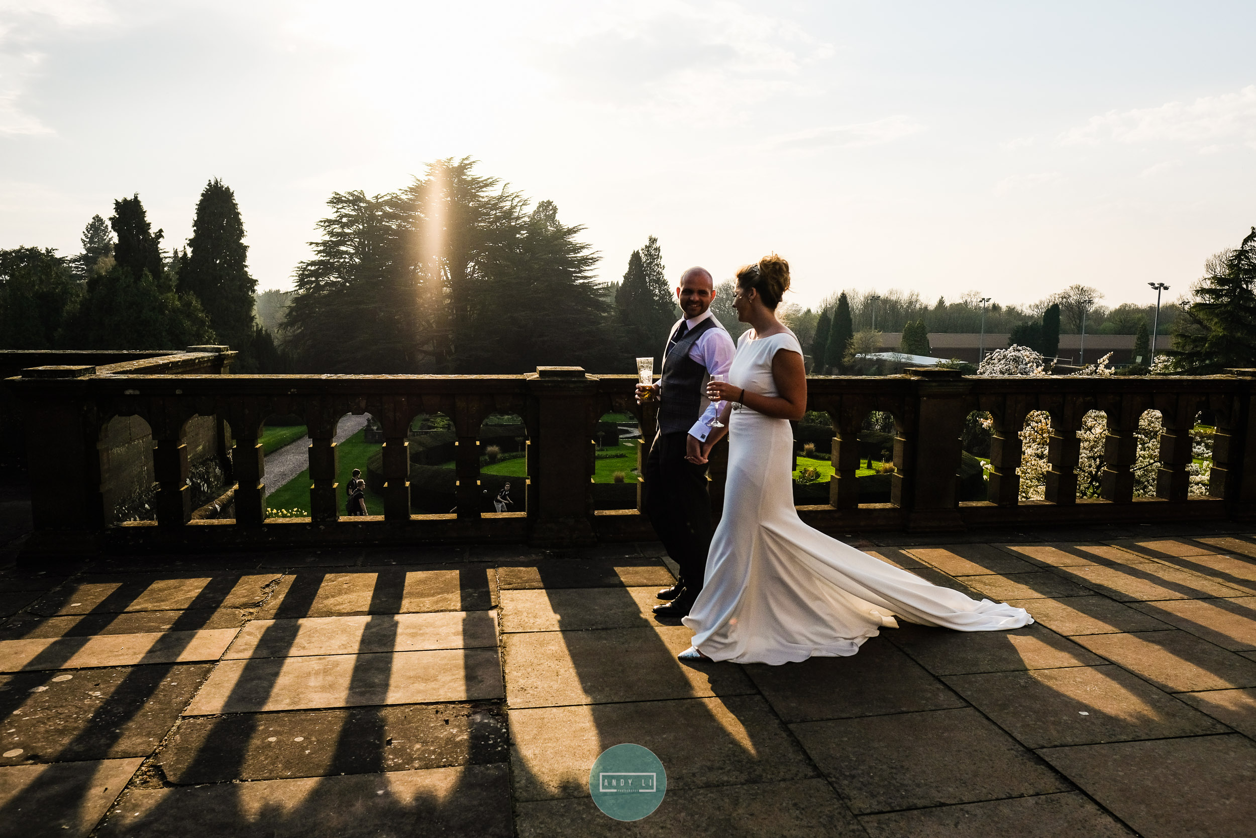 Lilleshall Hall Wedding Photographer-065-XPRO1432.jpg