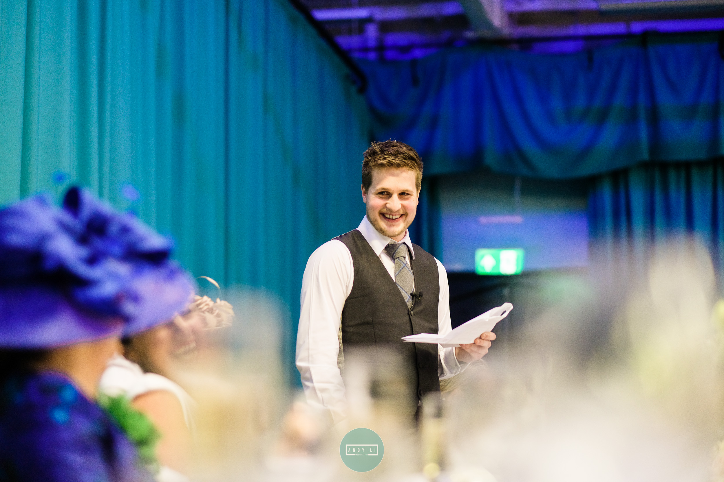 Lilleshall Hall Wedding Photographer-064-XPRO1404.jpg