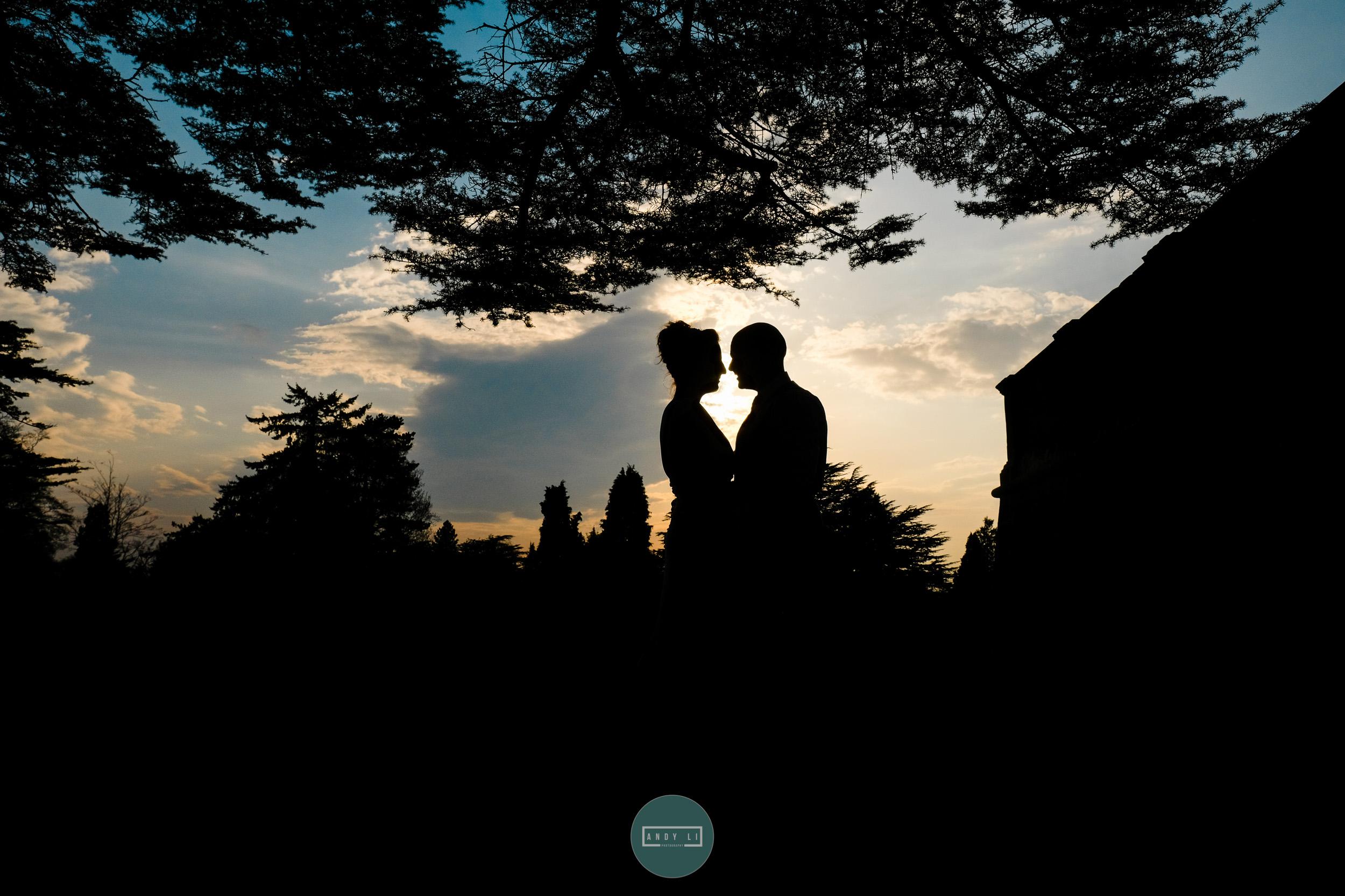 Lilleshall Hall Wedding Photographer-066-XPRO1449.jpg