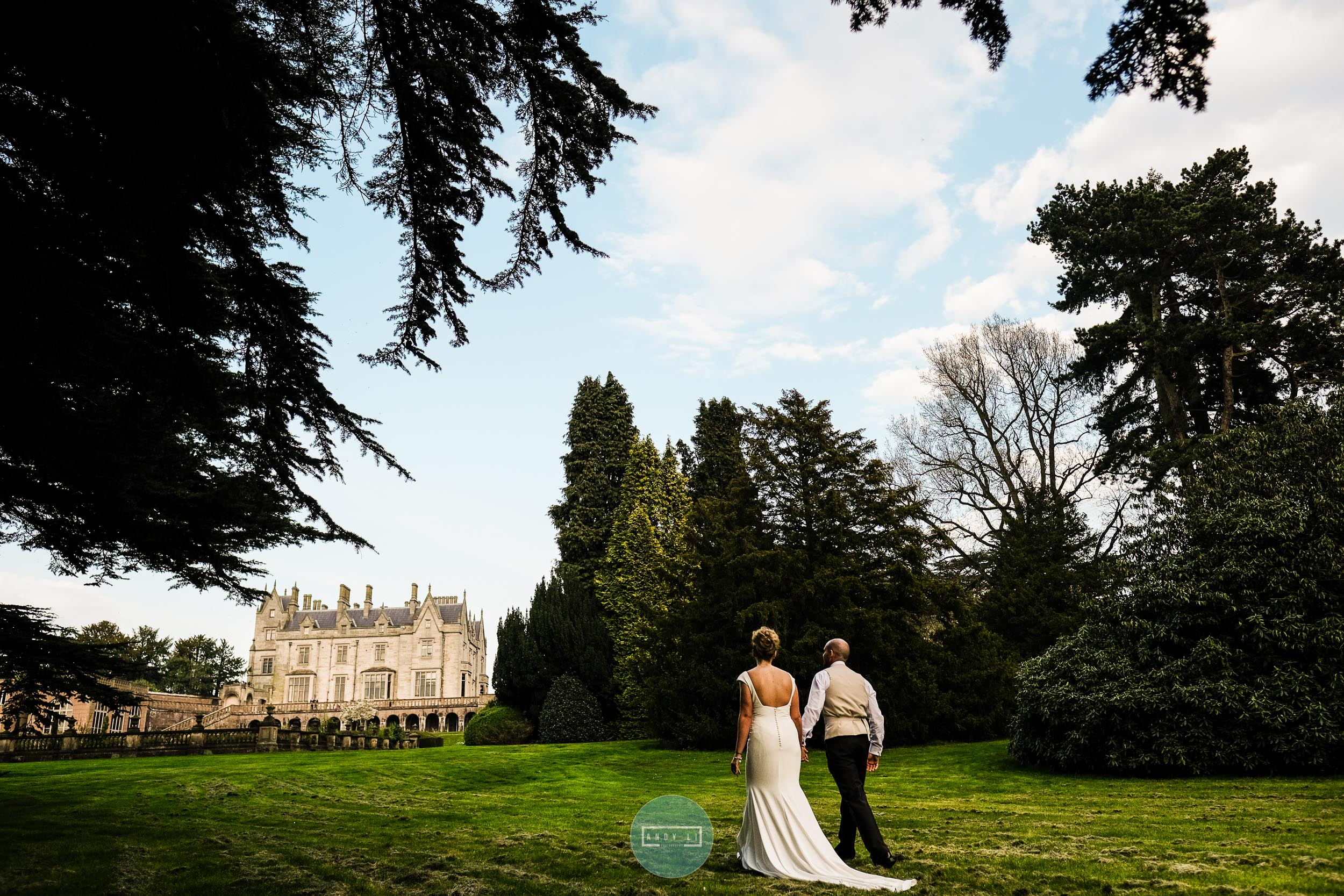Lilleshall Hall Wedding Photographer-067-XPRO1472.jpg