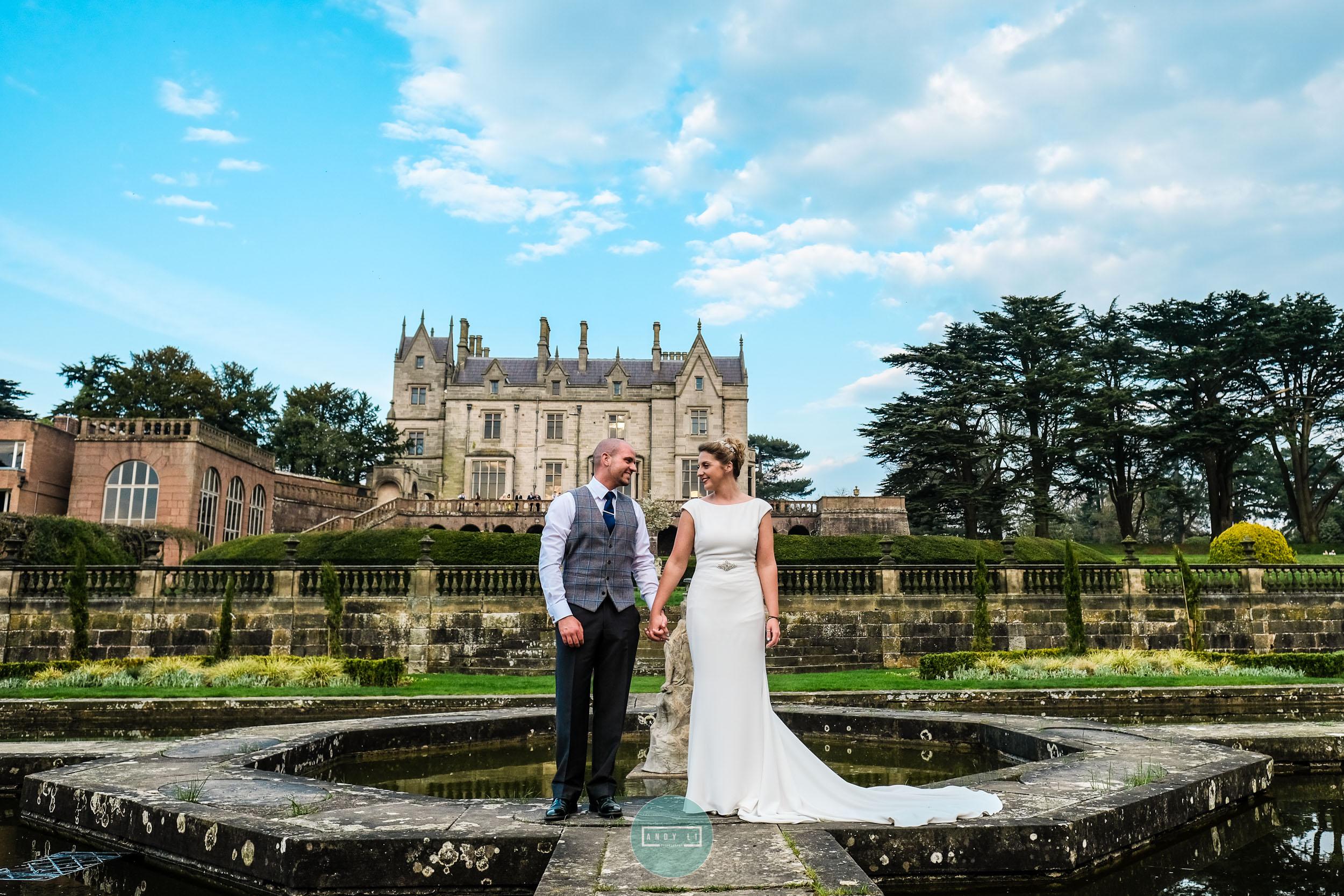 Lilleshall Hall Wedding Photographer-068-XPRO1490.jpg