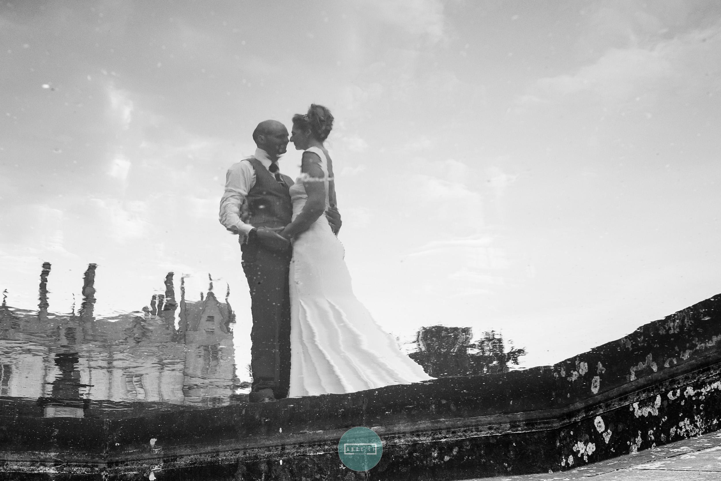 Lilleshall Hall Wedding Photographer-069-AXT22365.jpg