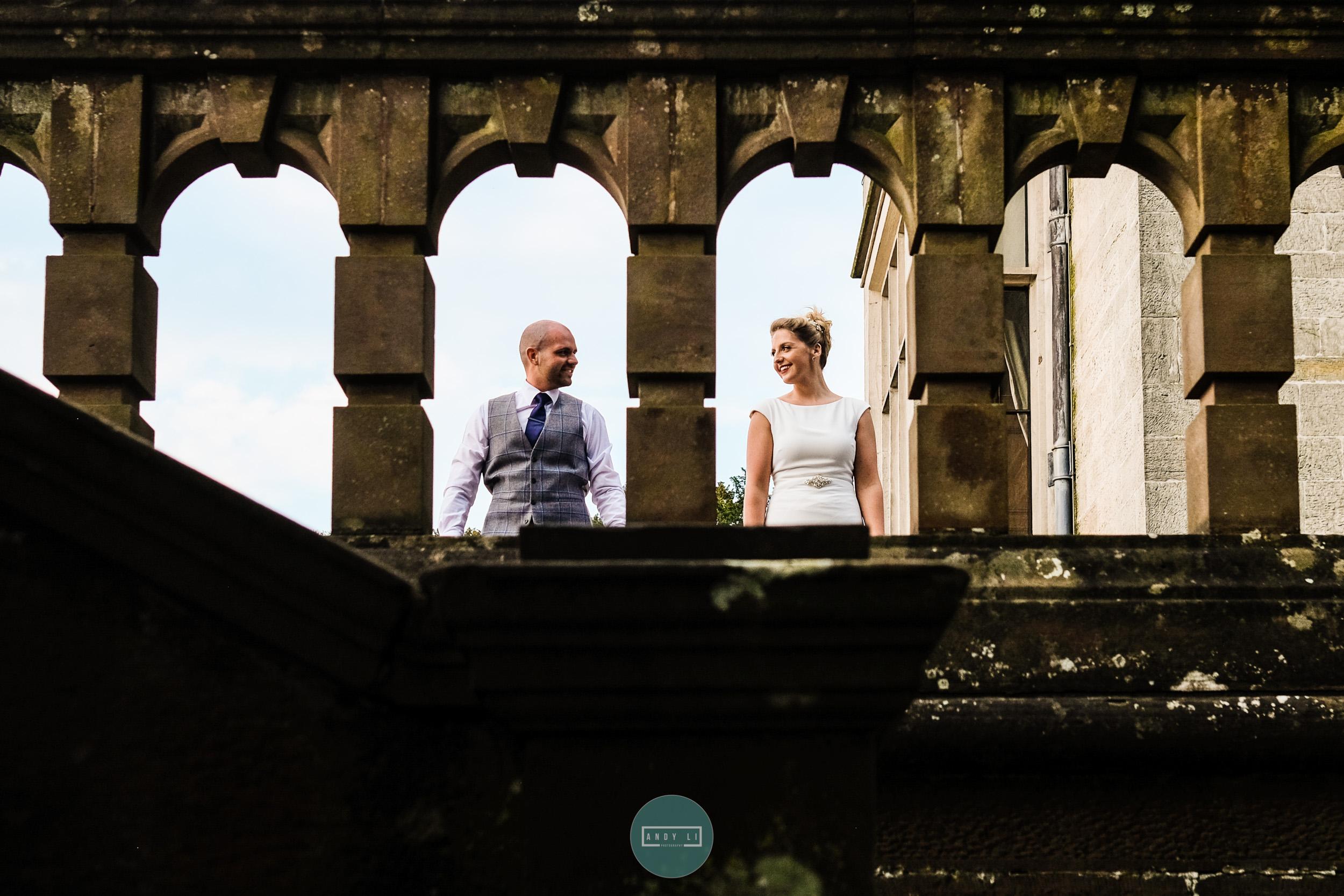 Lilleshall Hall Wedding Photographer-070-AXT22374.jpg