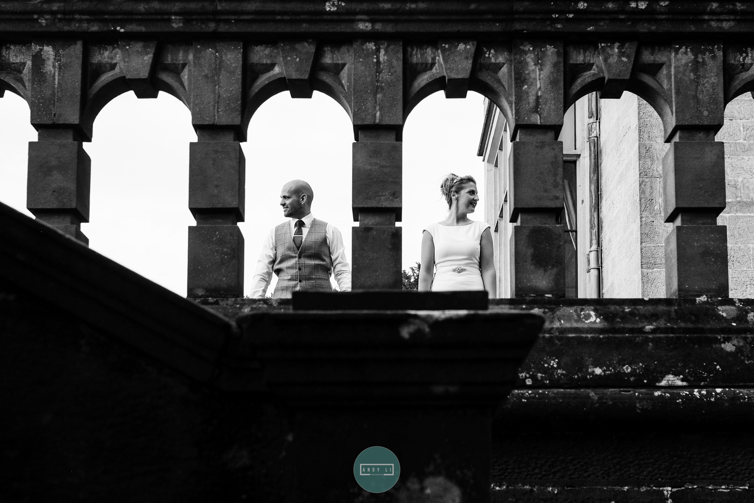 Lilleshall Hall Wedding Photographer-071-AXT22379.jpg