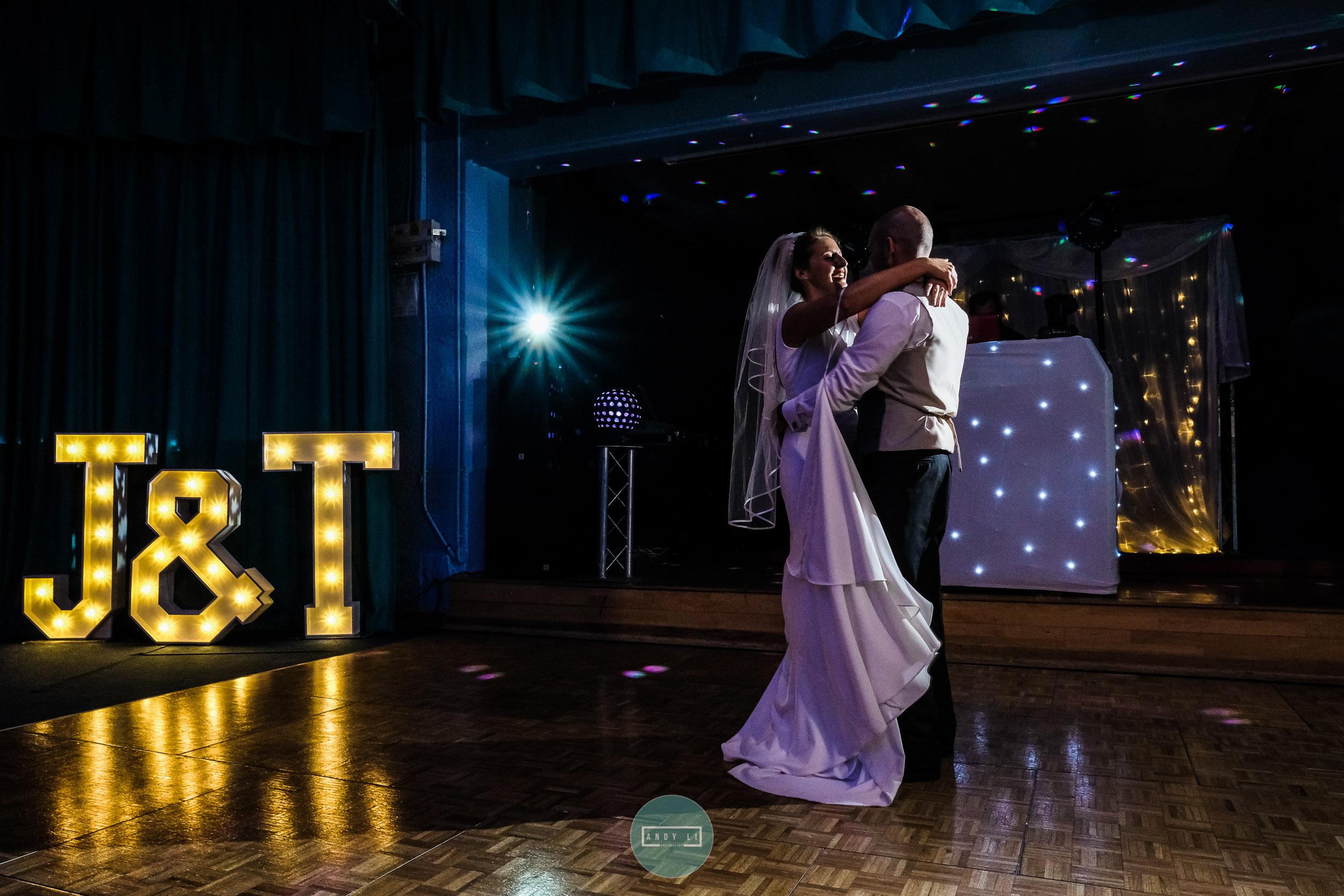 Lilleshall Hall Wedding Photographer-072-XPRO1518.jpg