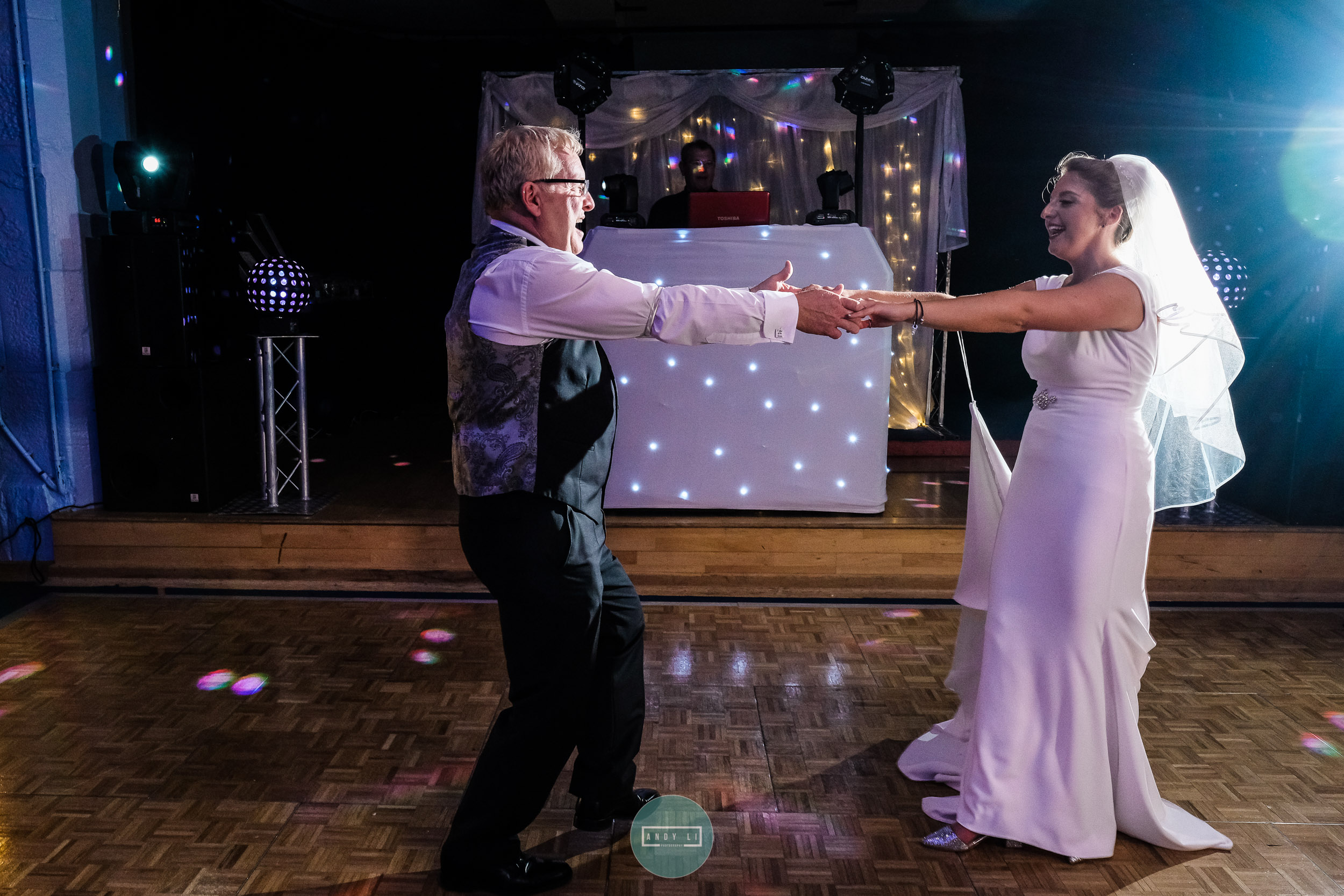 Lilleshall Hall Wedding Photographer-073-XPRO1564.jpg