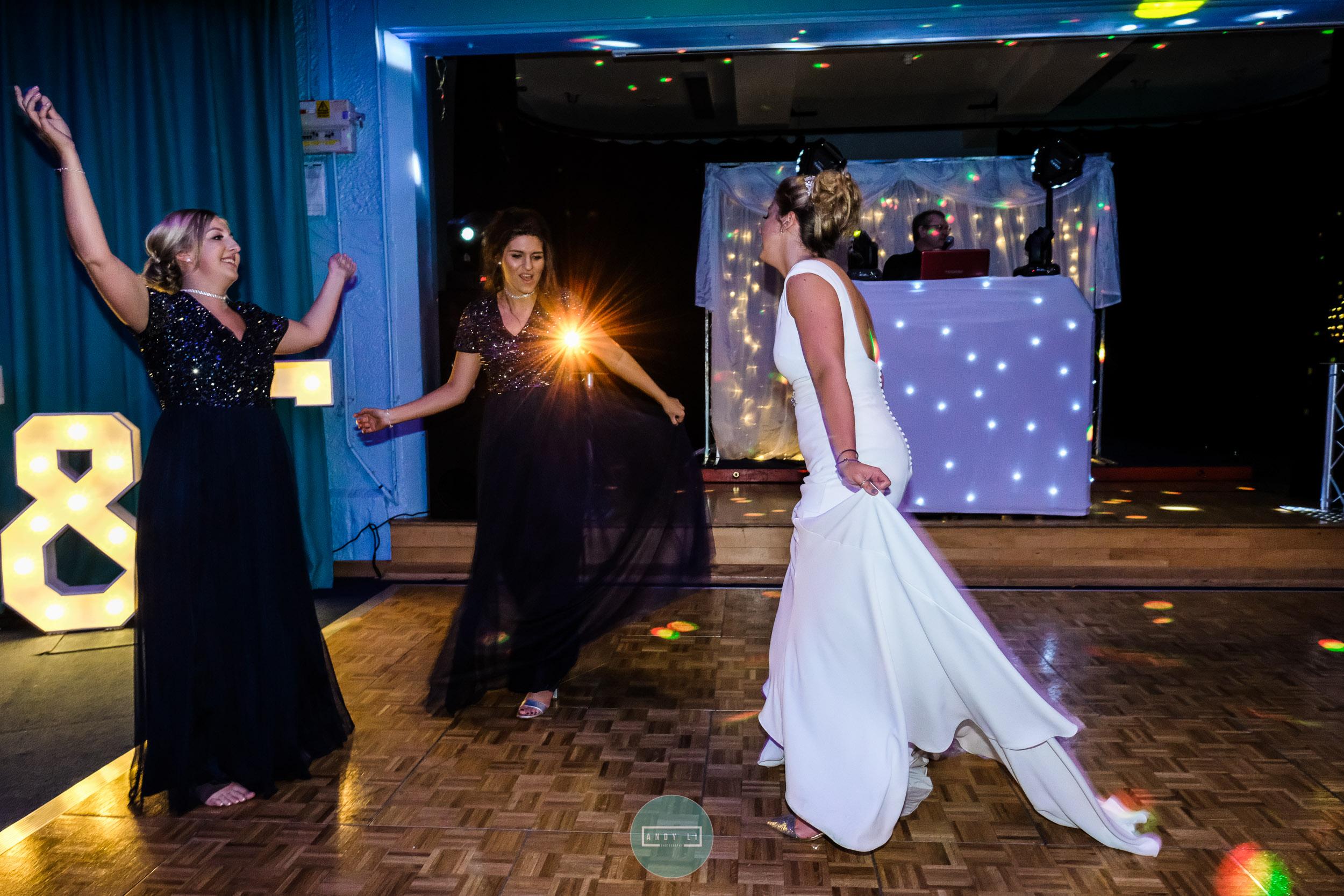 Lilleshall Hall Wedding Photographer-074-XPRO1769.jpg