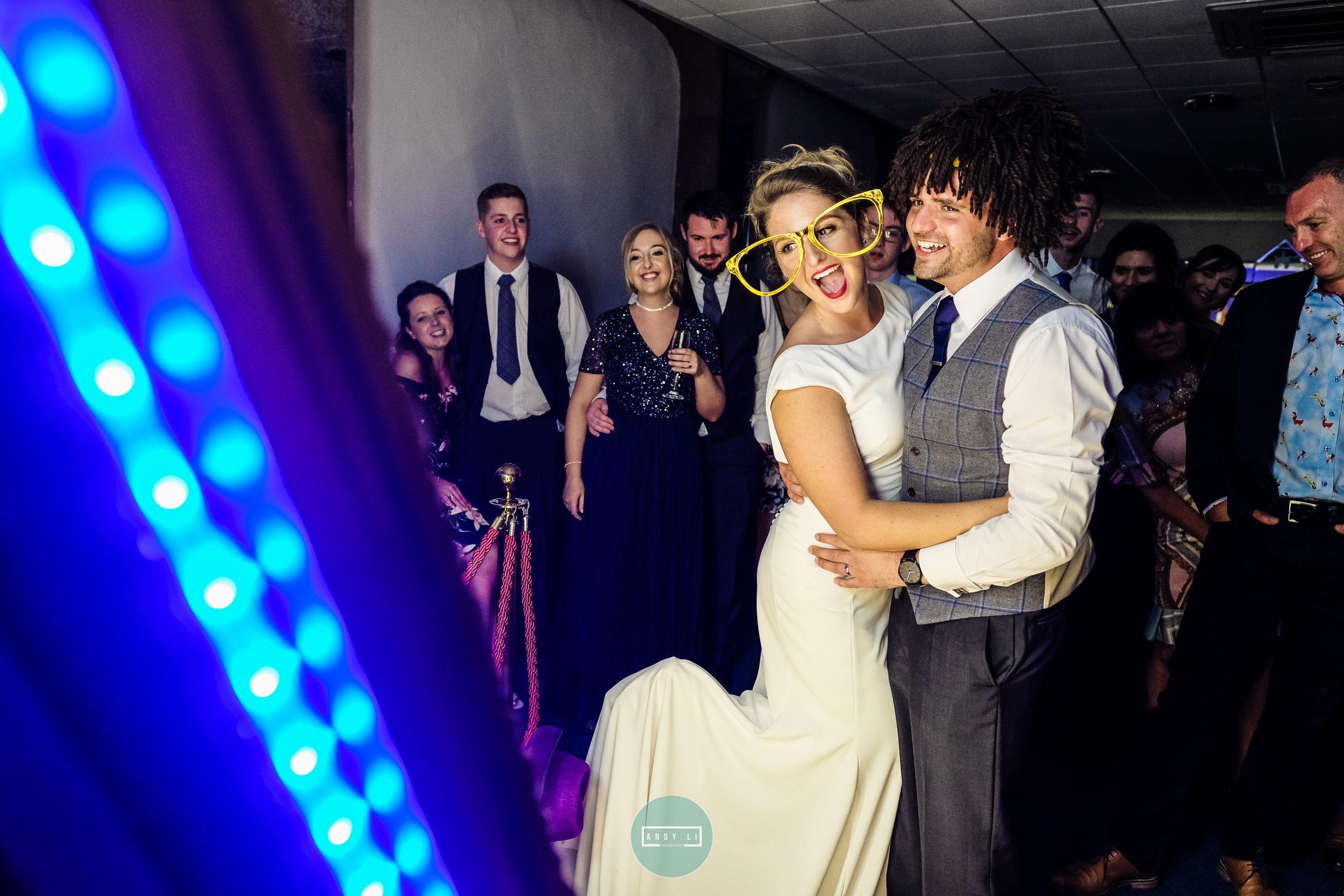 Lilleshall Hall Wedding Photographer-075-XPRO1825.jpg