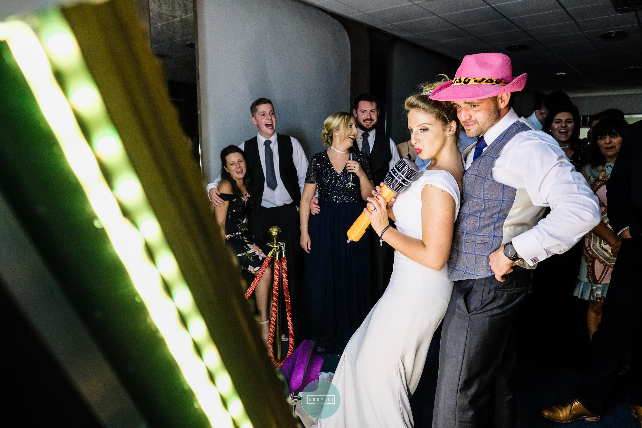 Lilleshall Hall Wedding Photographer-076-XPRO1829.jpg