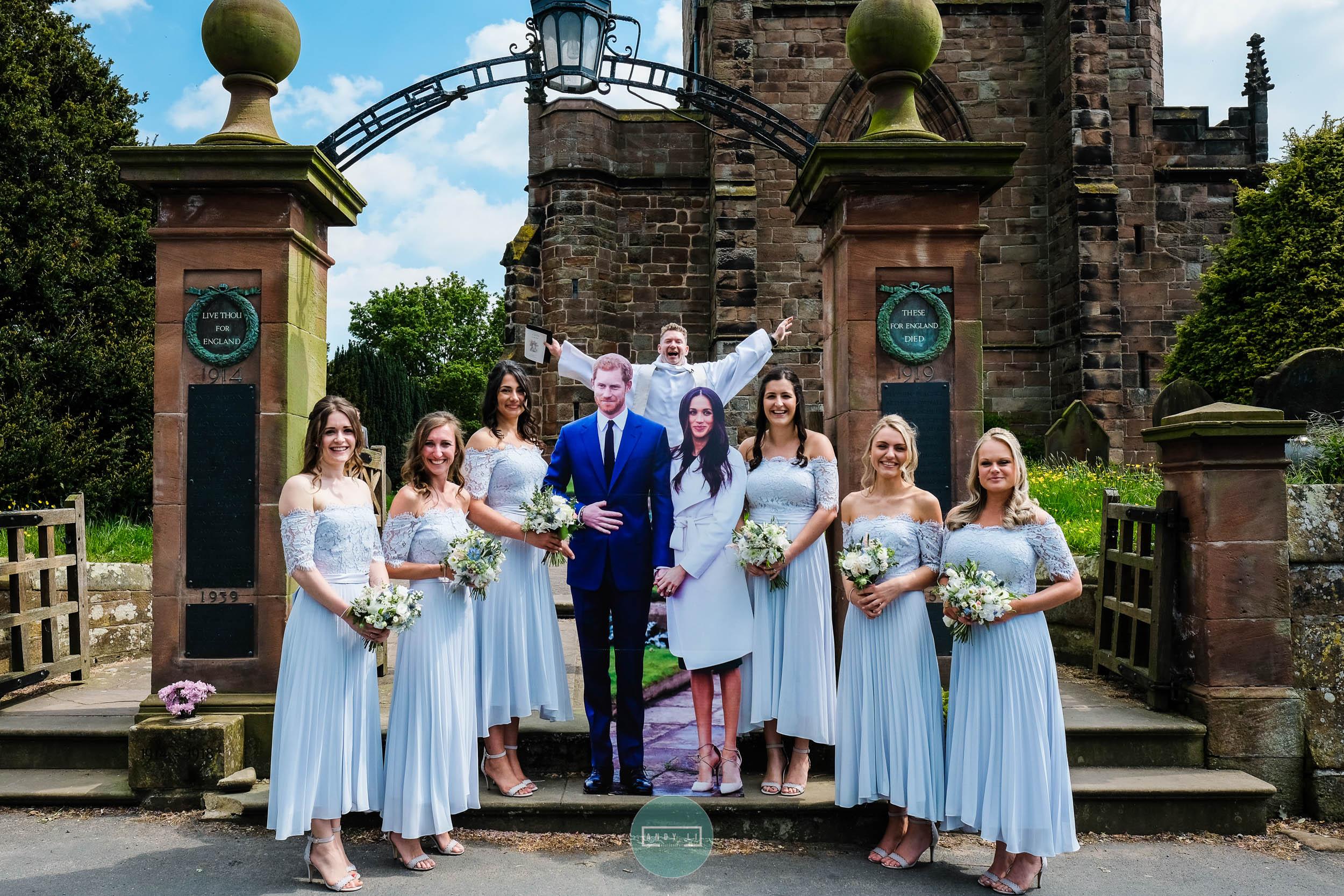 Shropshire Marquee DIY Wedding Photographer-001-XPRO4364.jpg