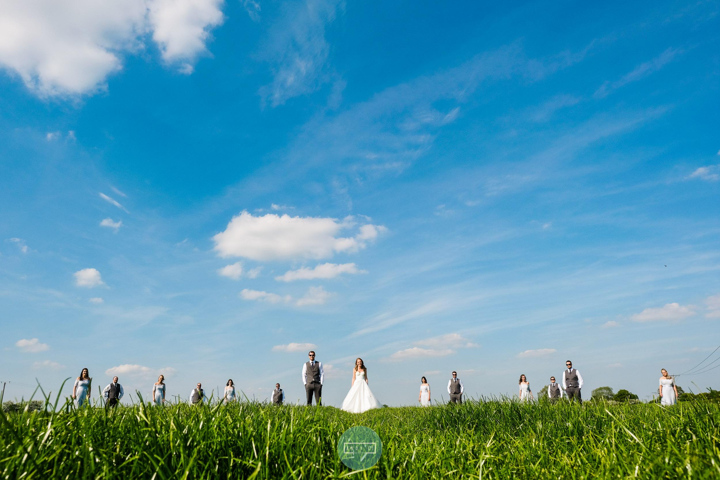 Shropshire Marquee DIY Wedding Photographer-015-XPRO4951.jpg