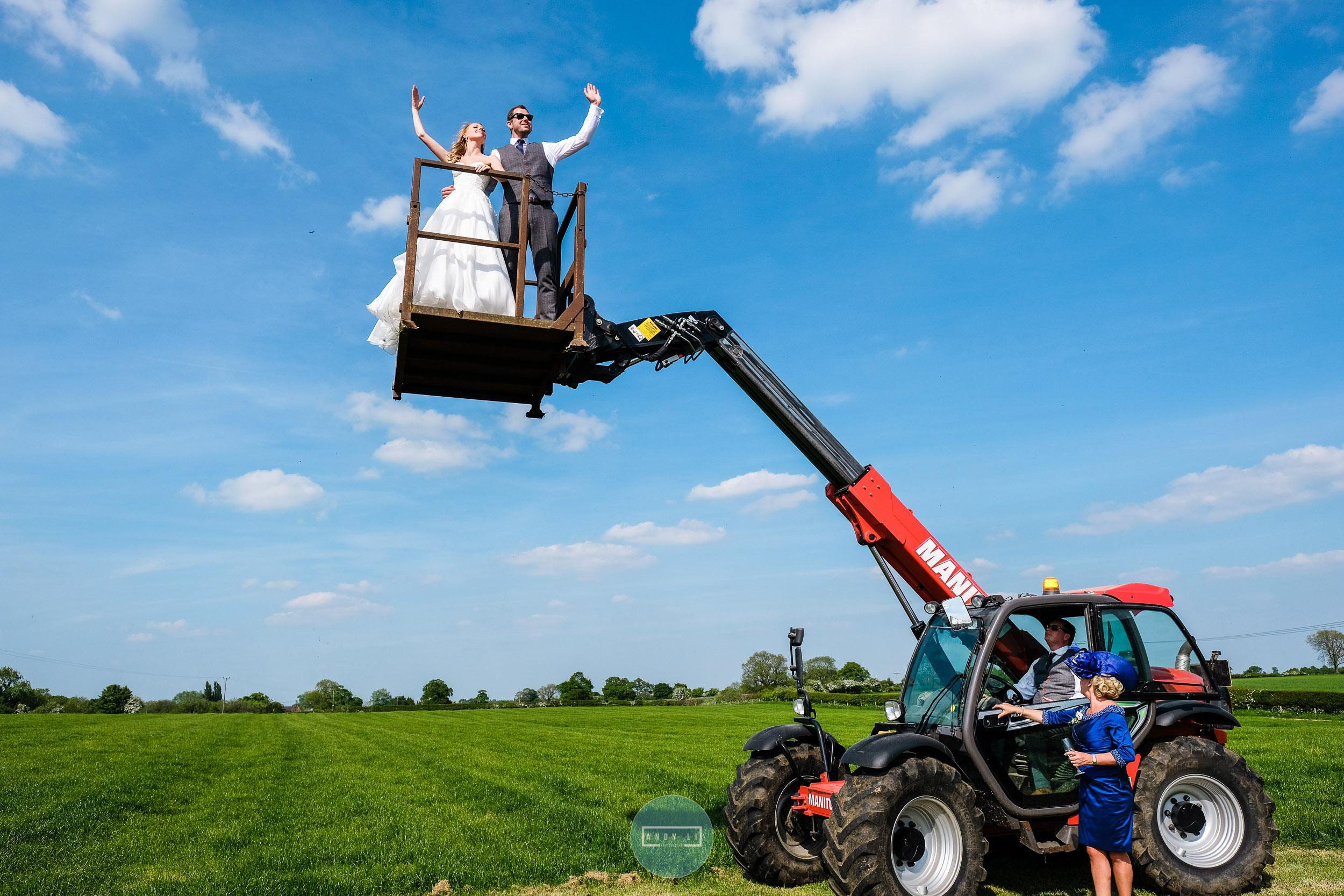 Shropshire Marquee DIY Wedding Photographer-013-XPRO4895.jpg