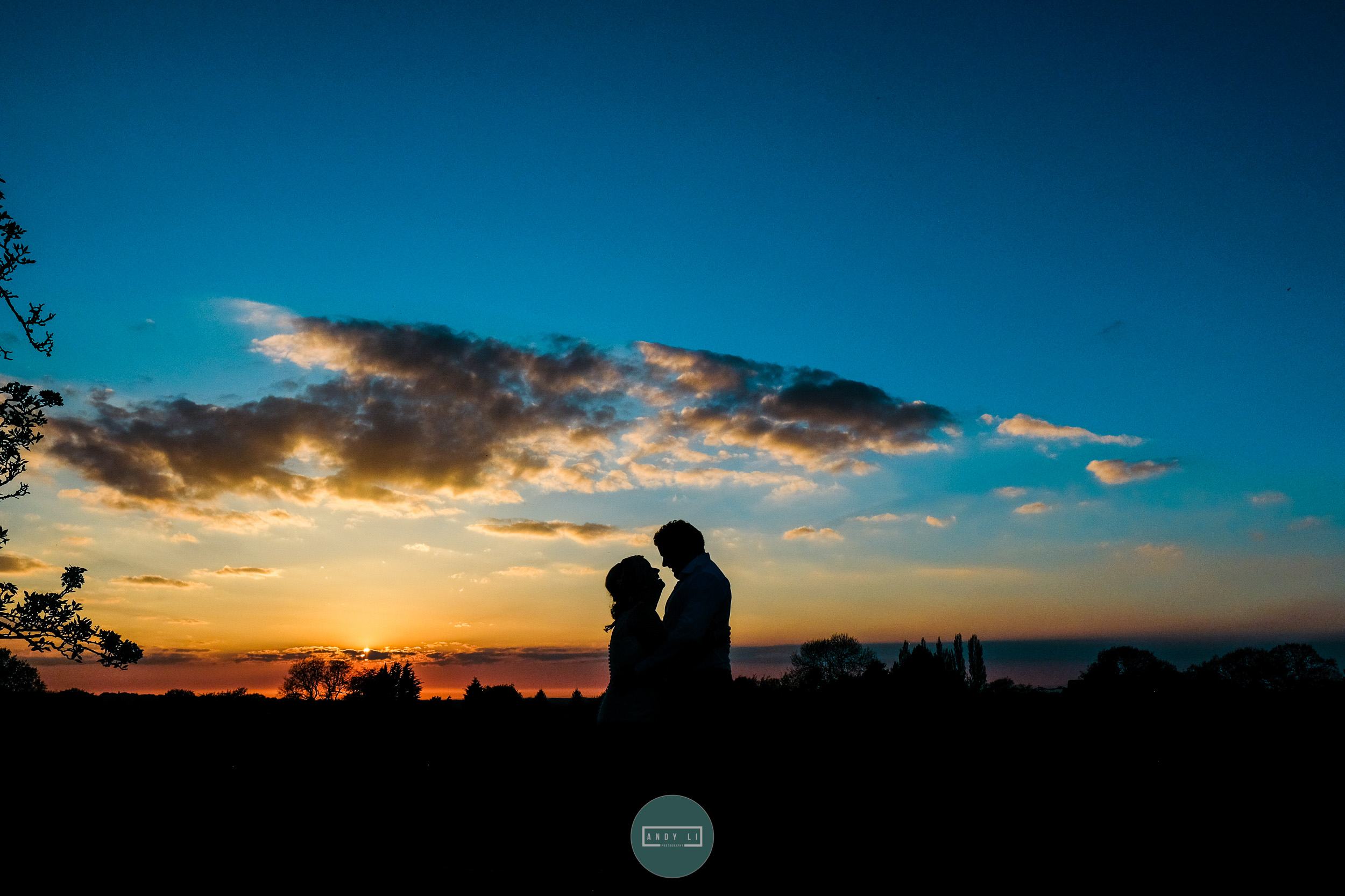 Hilltop Country House Wedding Photographer-011-XPRO3524.jpg